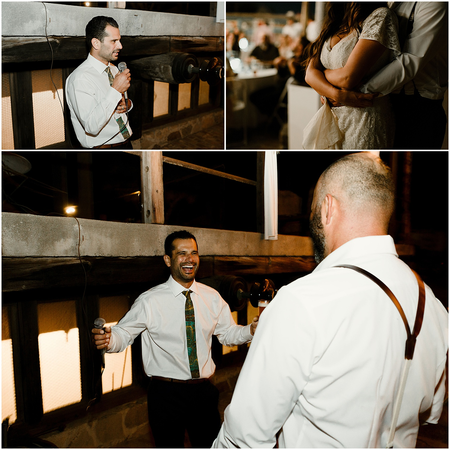 Zorthian-Ranch-Wedding-M+B-Diana-Lake-Photography-1001.jpg