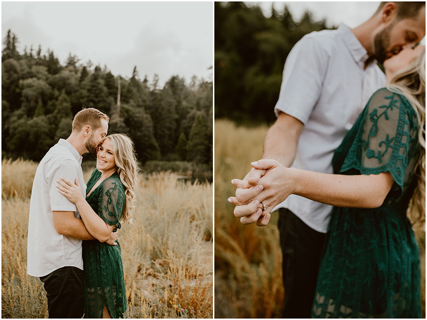 Palomar-Mountain-Engagement-D+M-Diana-Lake-Photography-7.jpg