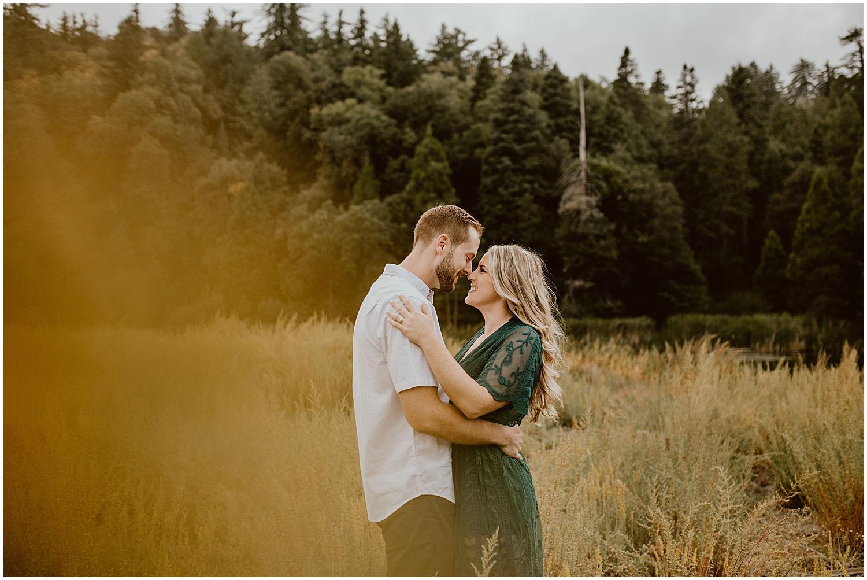 Palomar-Mountain-Engagement-D+M-Diana-Lake-Photography-19.jpg