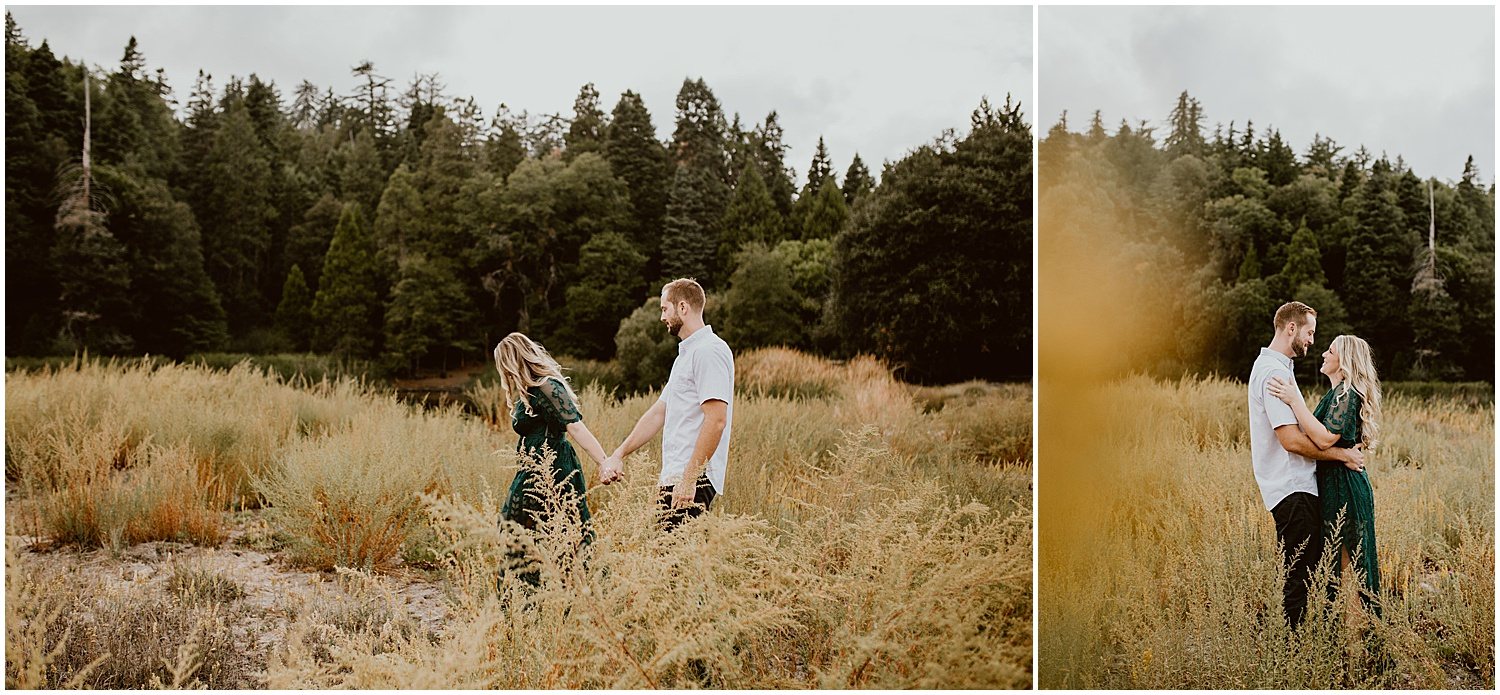 Palomar-Mountain-Engagement-D+M-Diana-Lake-Photography-22.jpg