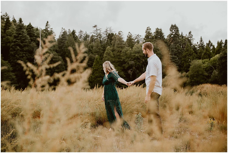 Palomar-Mountain-Engagement-D+M-Diana-Lake-Photography-25.jpg