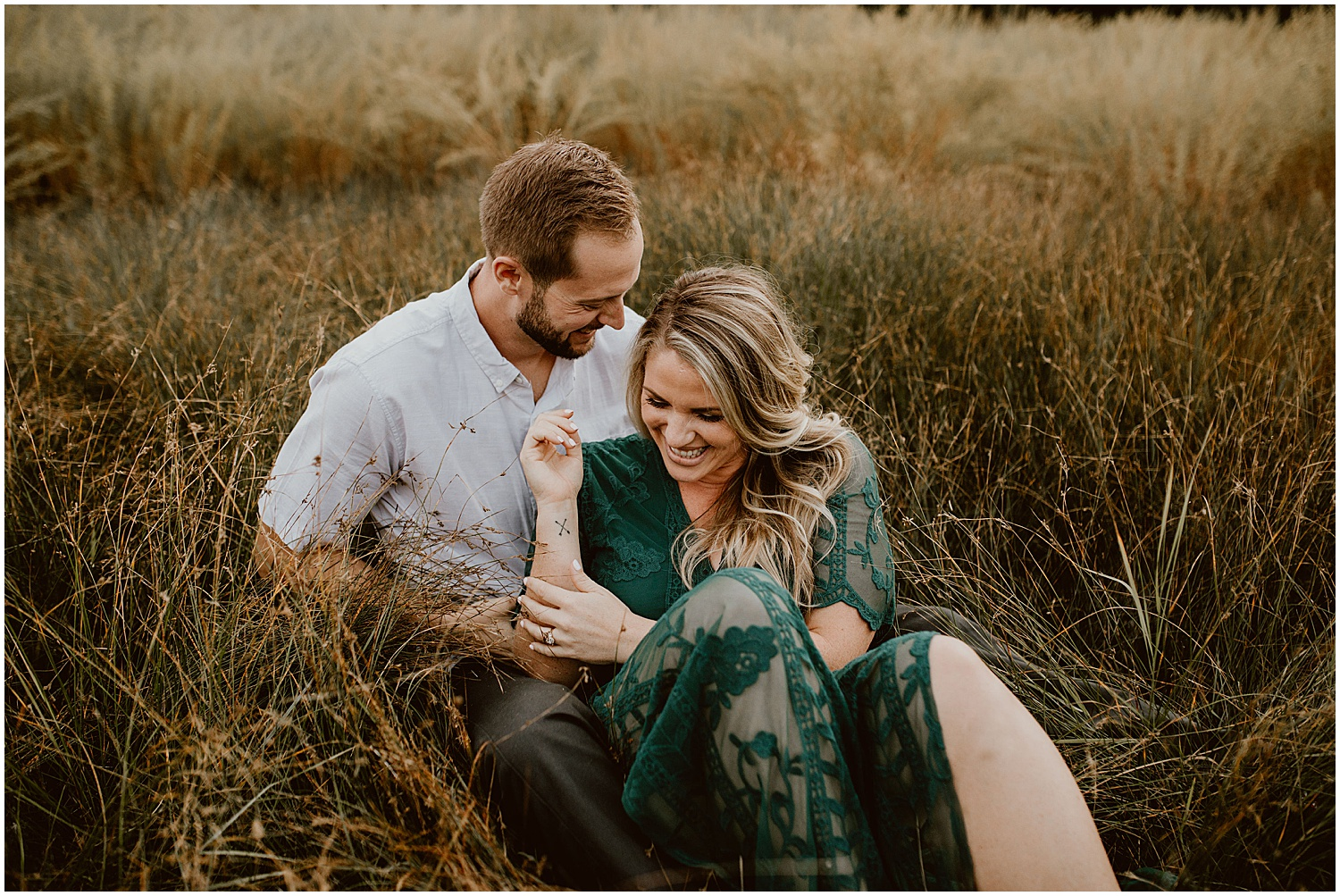 Palomar-Mountain-Engagement-D+M-Diana-Lake-Photography-52.jpg