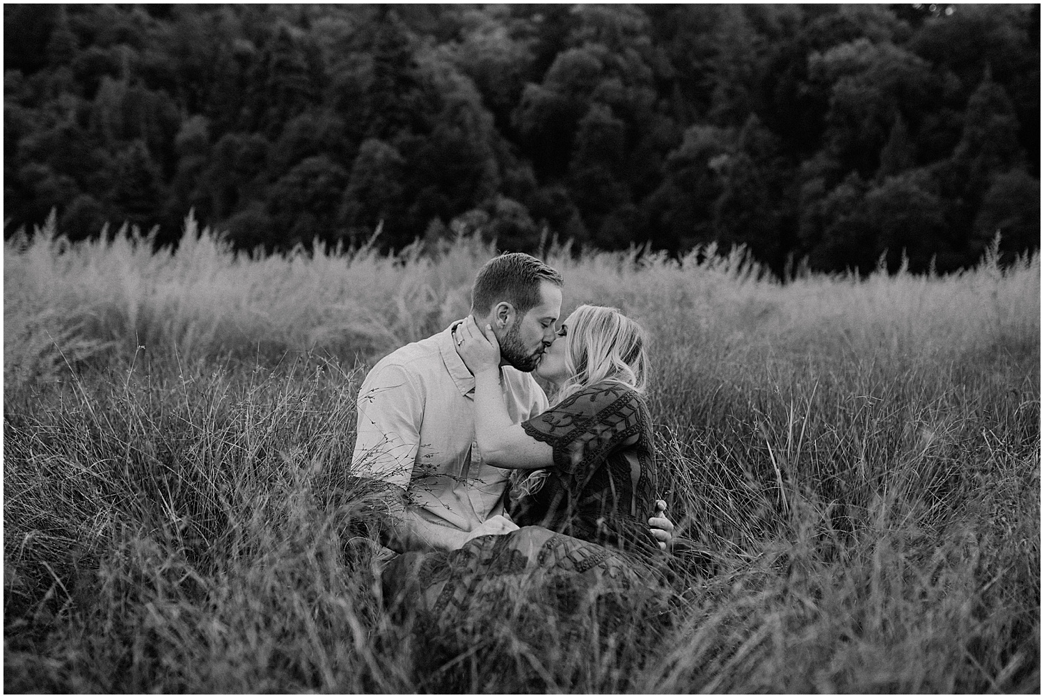 Palomar-Mountain-Engagement-D+M-Diana-Lake-Photography-55.jpg