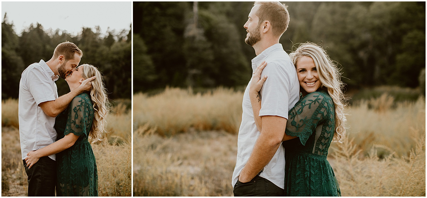 Palomar-Mountain-Engagement-D+M-Diana-Lake-Photography-65.jpg