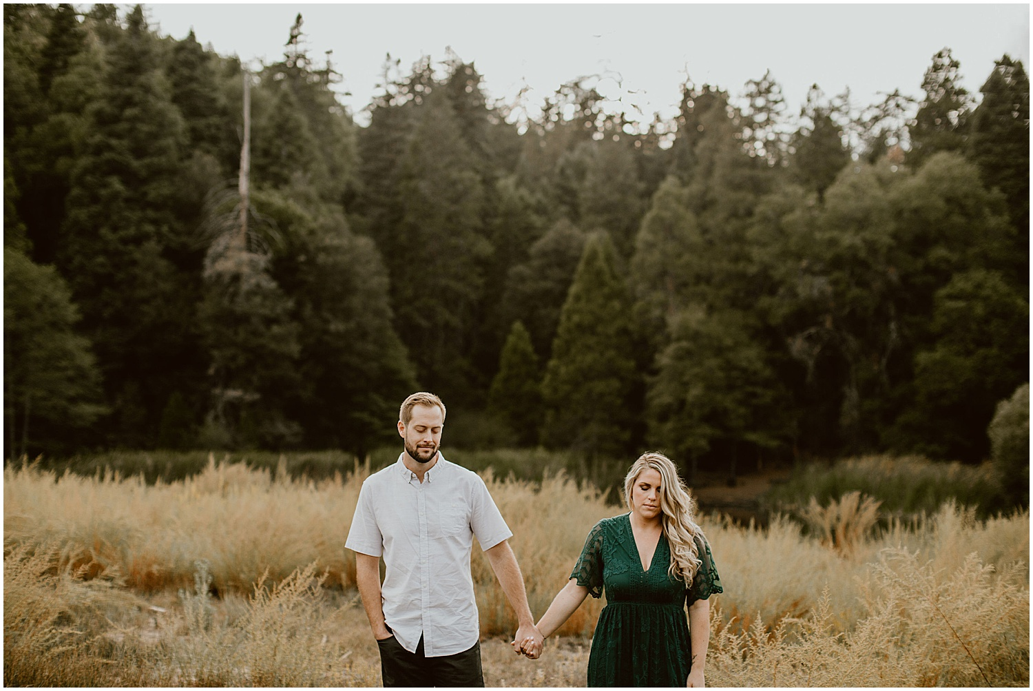 Palomar-Mountain-Engagement-D+M-Diana-Lake-Photography-84.jpg