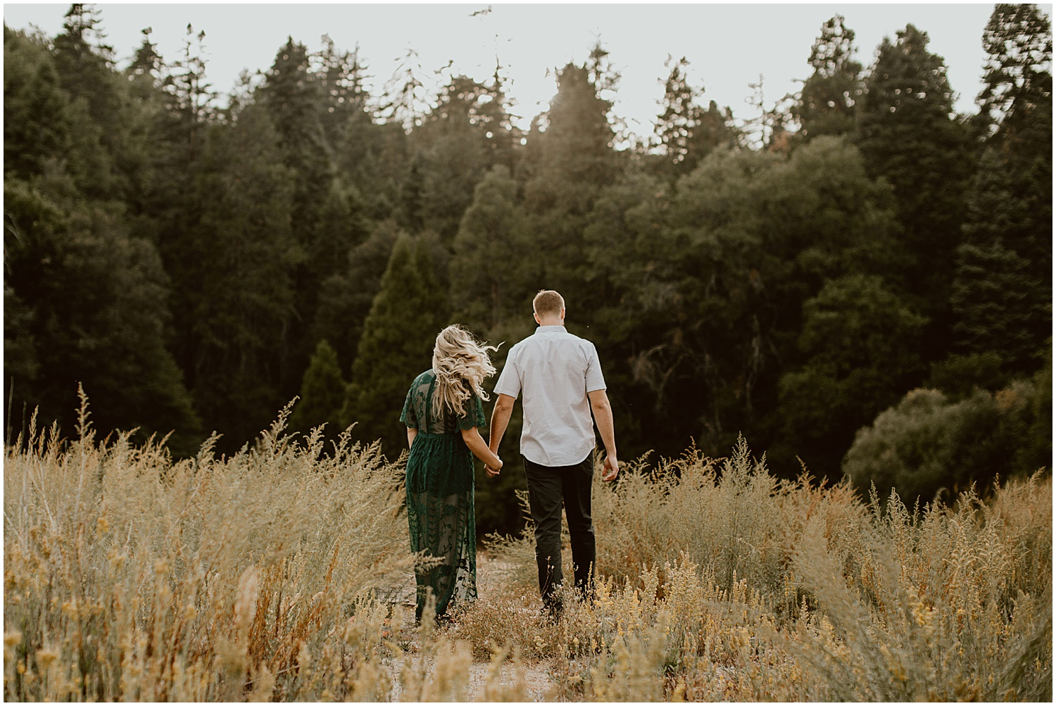 Palomar-Mountain-Engagement-D+M-Diana-Lake-Photography-91.jpg
