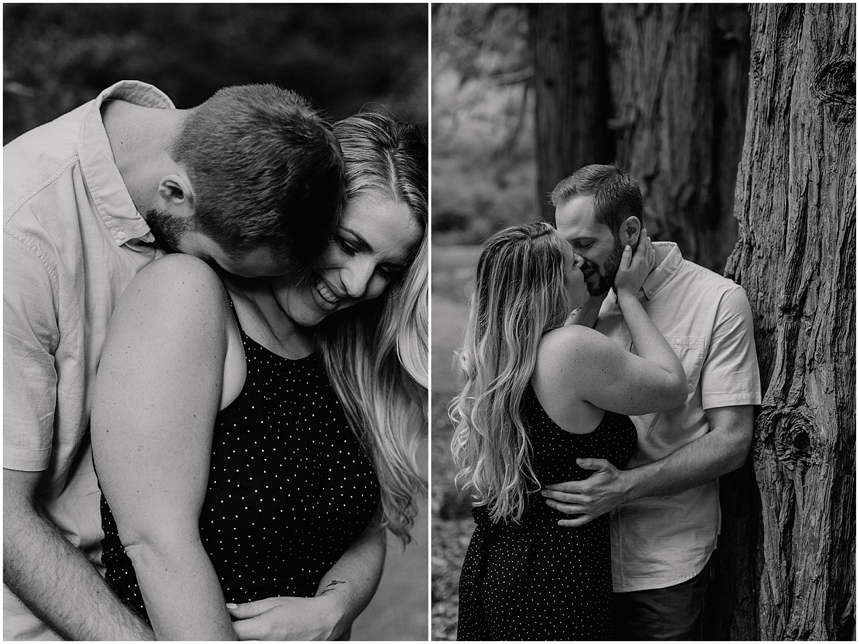 Palomar-Mountain-Engagement-D+M-Diana-Lake-Photography-149.jpg