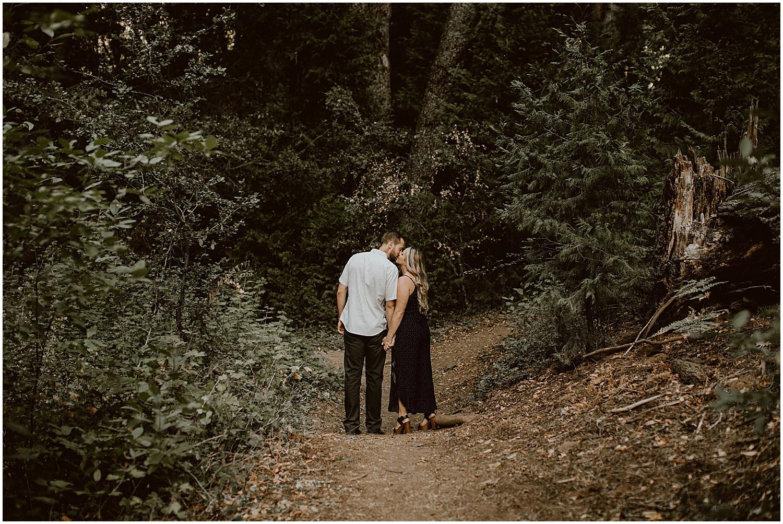 Palomar-Mountain-Engagement-D+M-Diana-Lake-Photography-160.jpg