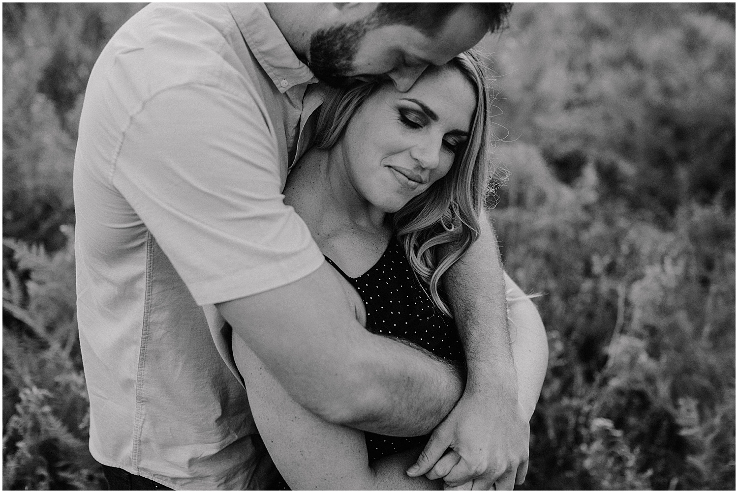 Palomar-Mountain-Engagement-D+M-Diana-Lake-Photography-196.jpg
