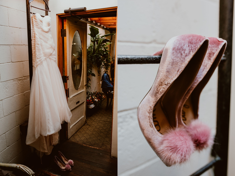 Smogshoppe-Wedding-S+C-Diana-Lake-Photography-80.jpg