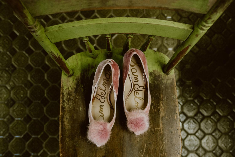 Smogshoppe-Wedding-S+C-Diana-Lake-Photography-86.jpg