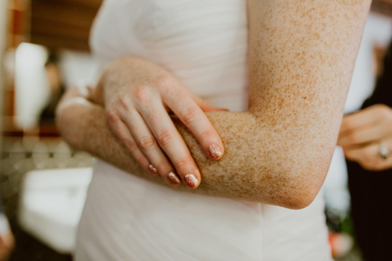 Smogshoppe-Wedding-S+C-Diana-Lake-Photography-91.jpg