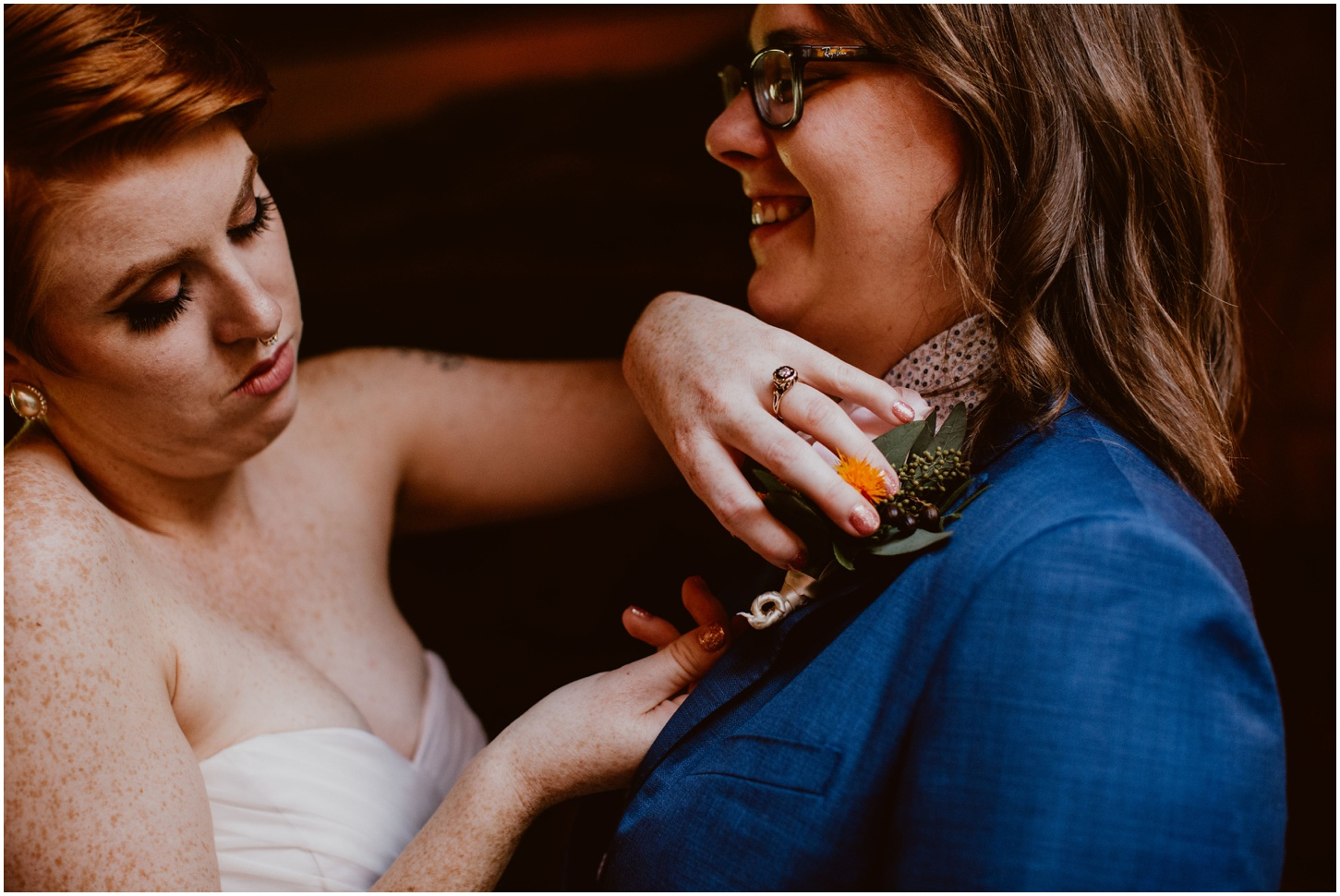 Smogshoppe-Wedding-S+C-Diana-Lake-Photography-151.jpg
