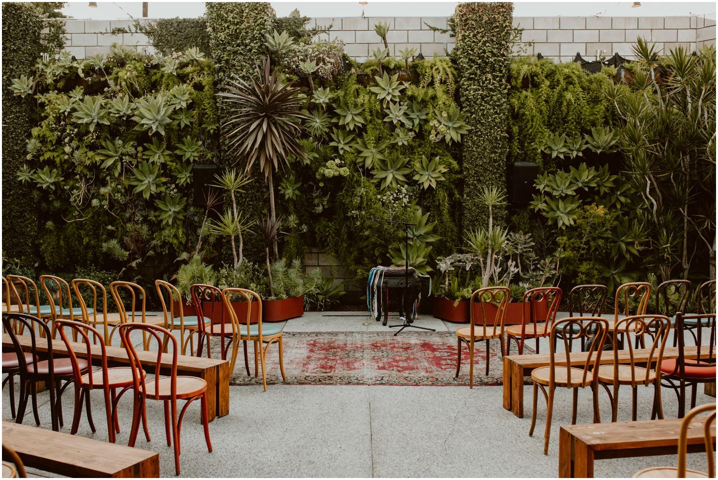Smogshoppe-Wedding-S+C-Diana-Lake-Photography-310.jpg