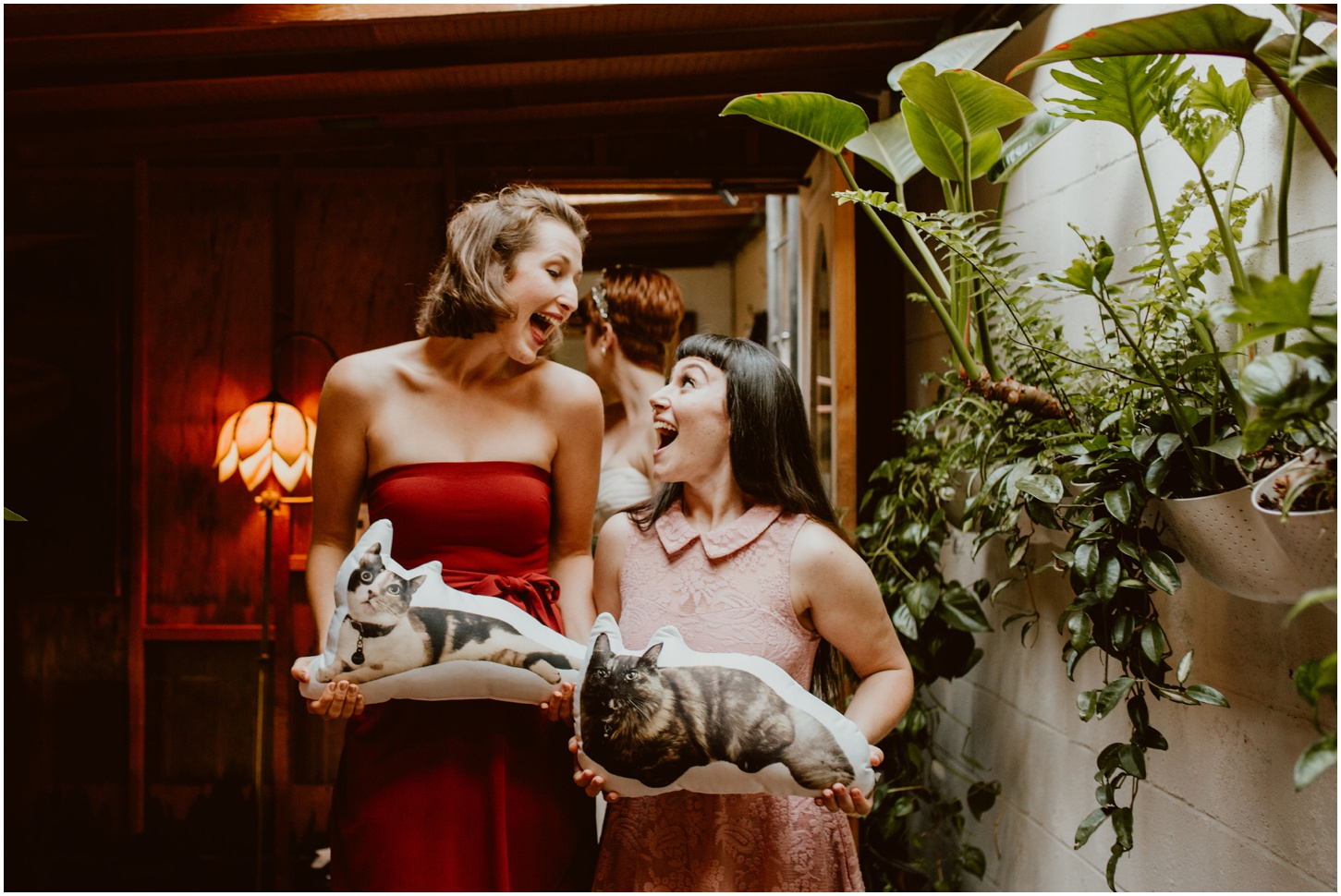 Smogshoppe-Wedding-S+C-Diana-Lake-Photography-350.jpg