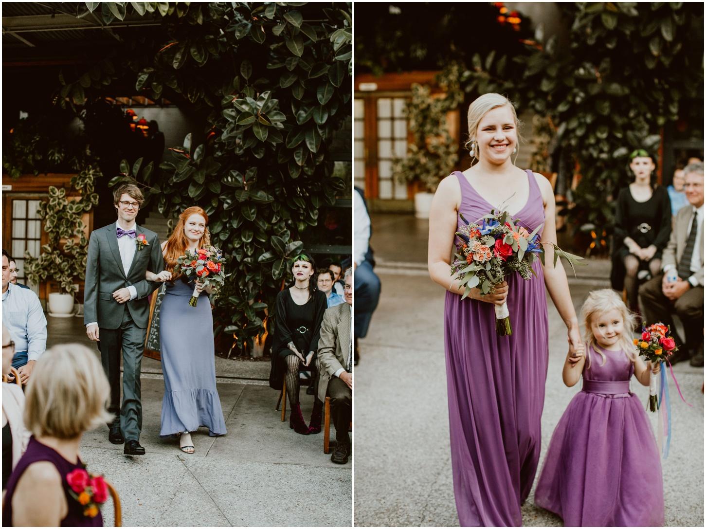 Smogshoppe-Wedding-S+C-Diana-Lake-Photography-369.jpg