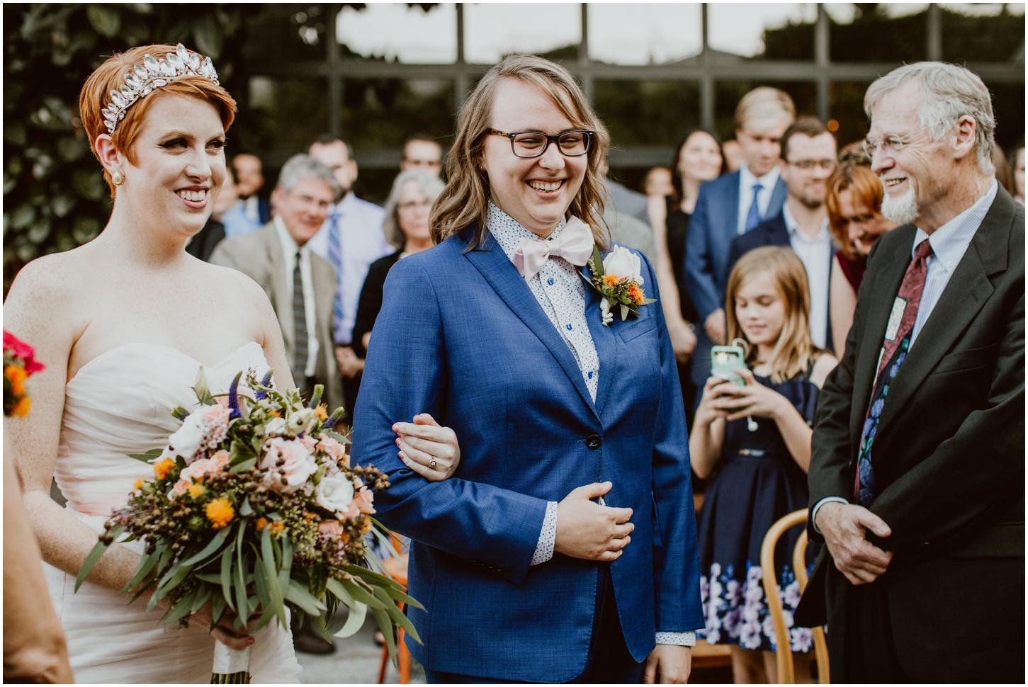 Smogshoppe-Wedding-S+C-Diana-Lake-Photography-397.jpg