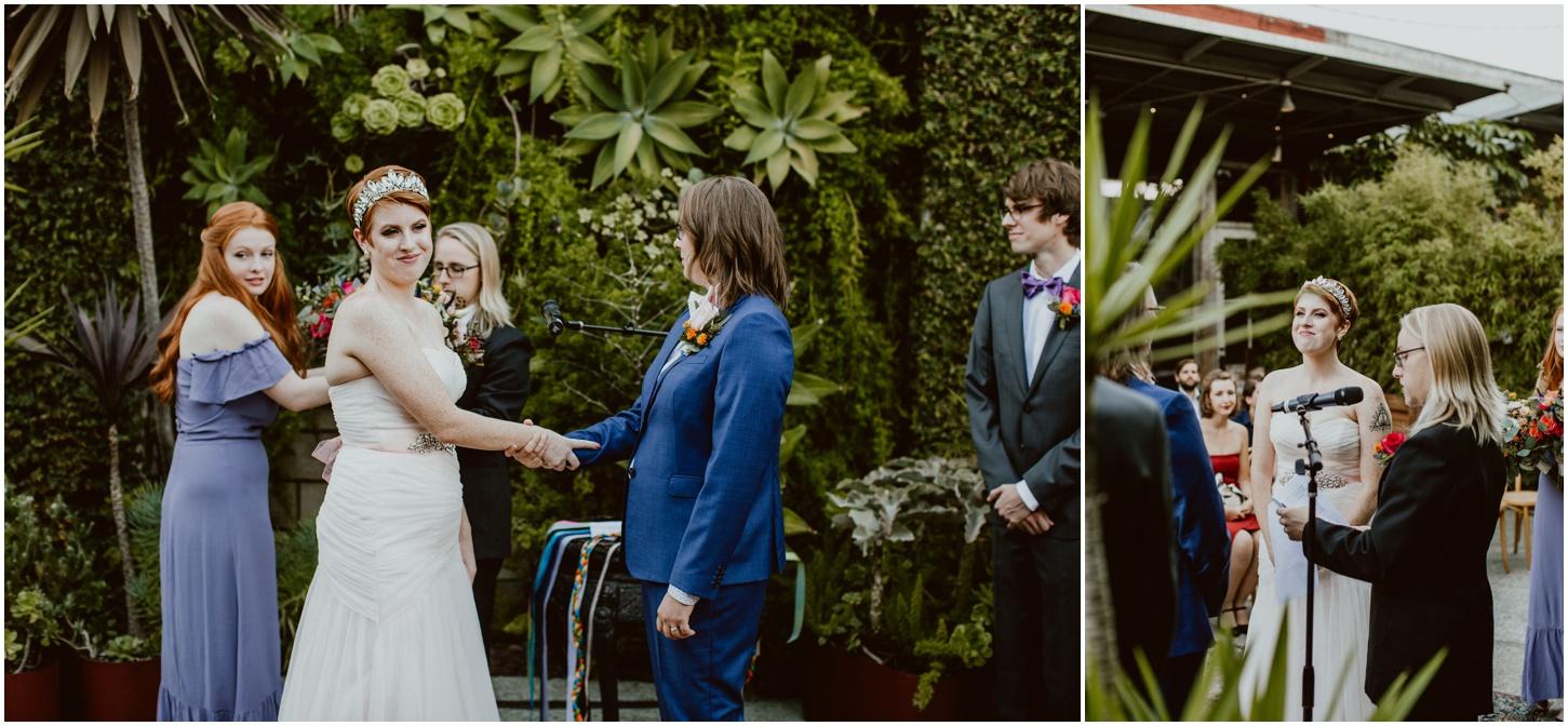 Smogshoppe-Wedding-S+C-Diana-Lake-Photography-449.jpg