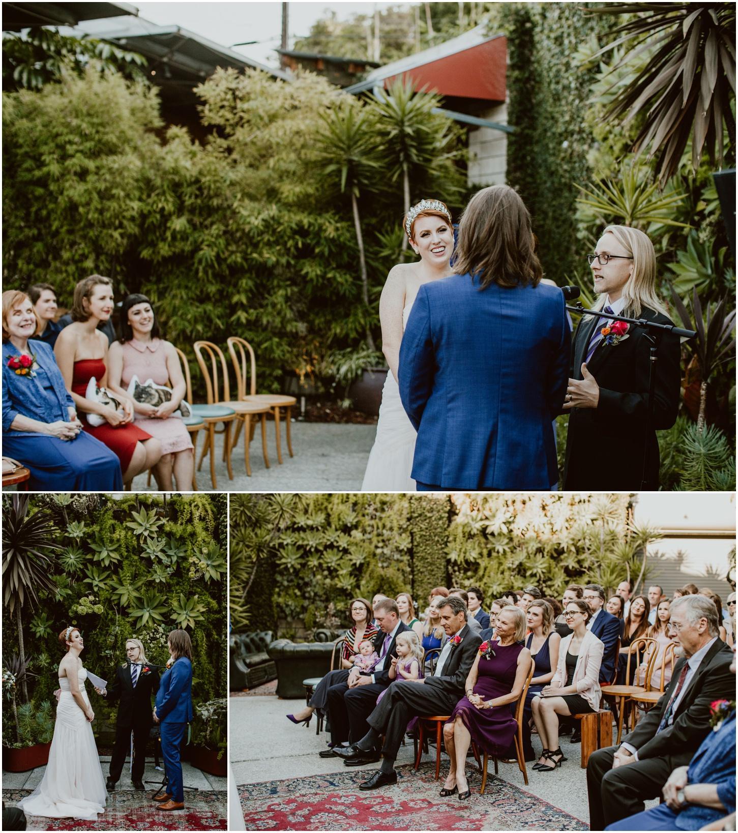 Smogshoppe-Wedding-S+C-Diana-Lake-Photography-419.jpg