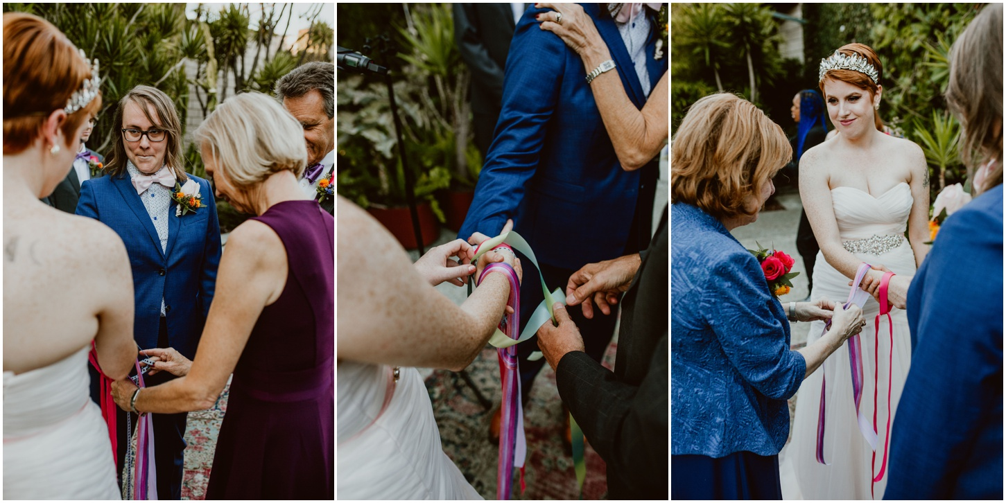 Smogshoppe-Wedding-S+C-Diana-Lake-Photography-470.jpg