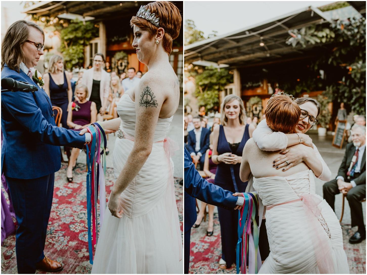 Smogshoppe-Wedding-S+C-Diana-Lake-Photography-493.jpg