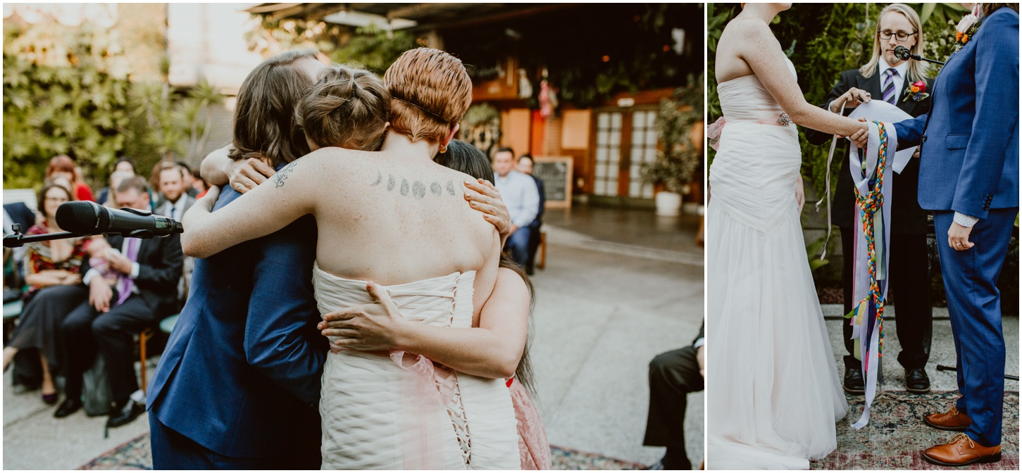 Smogshoppe-Wedding-S+C-Diana-Lake-Photography-504.jpg