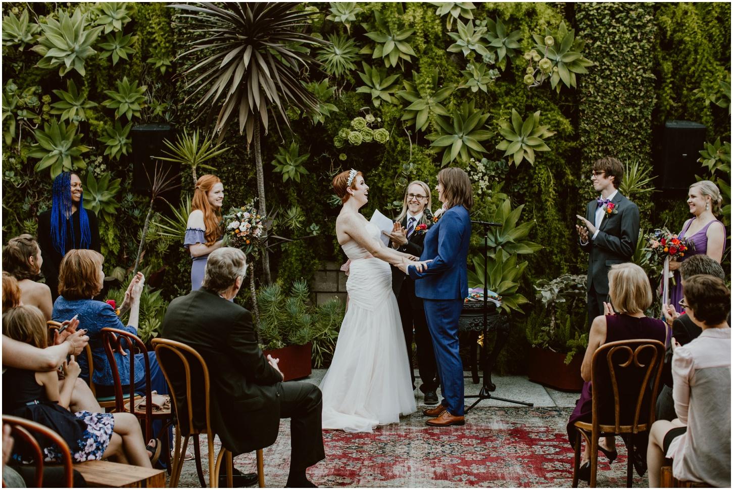 Smogshoppe-Wedding-S+C-Diana-Lake-Photography-555.jpg