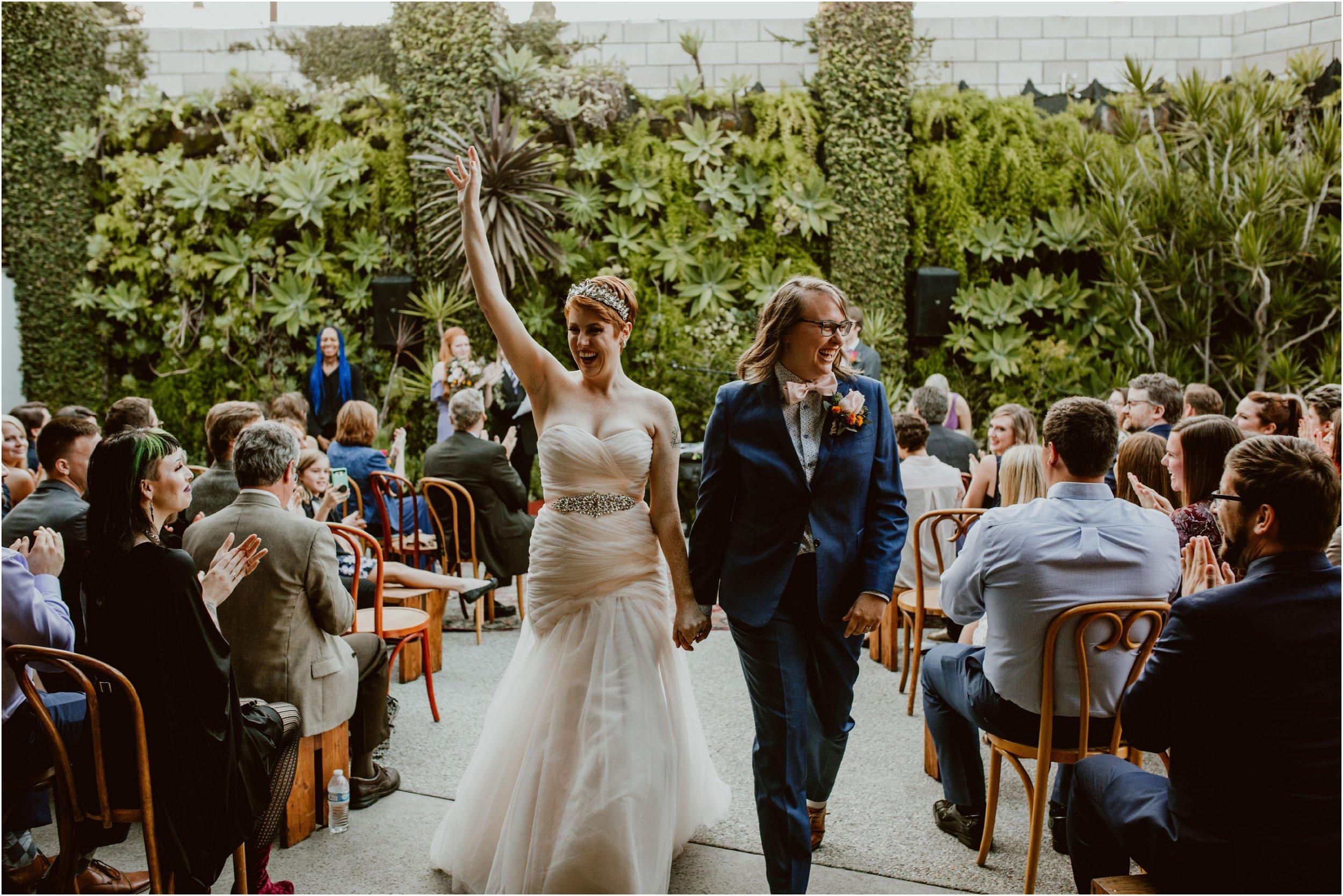 Smogshoppe-Wedding-S+C-Diana-Lake-Photography-571.jpg
