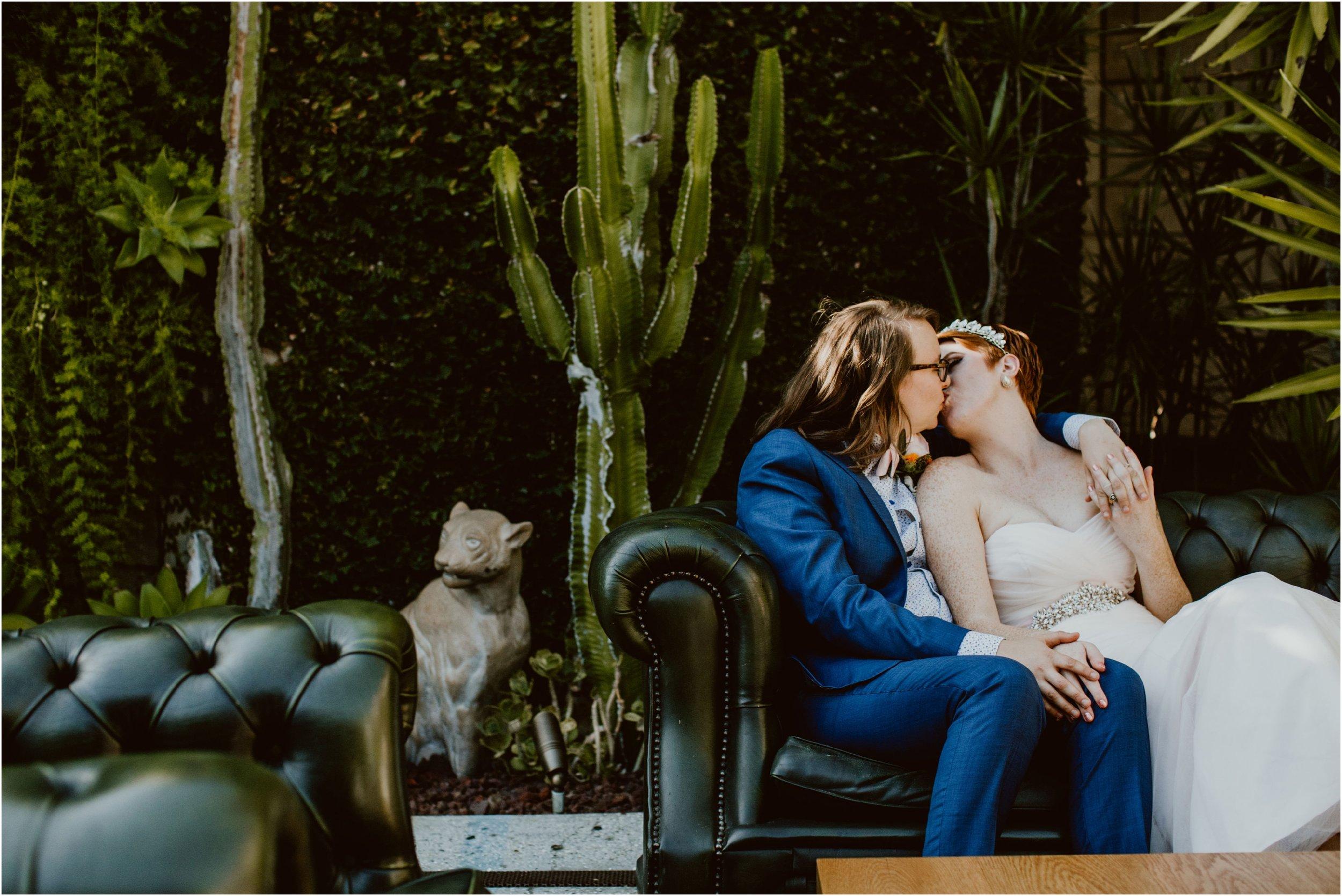 Smogshoppe-Wedding-S+C-Diana-Lake-Photography-624.jpg