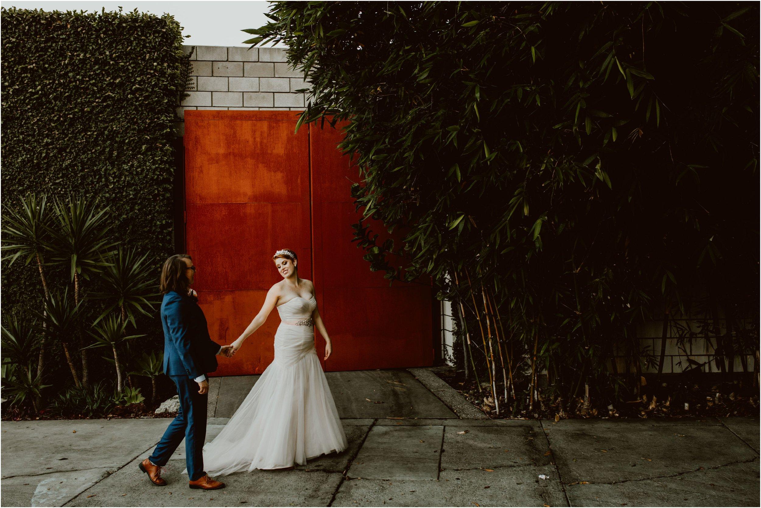 Smogshoppe-Wedding-S+C-Diana-Lake-Photography-649.jpg
