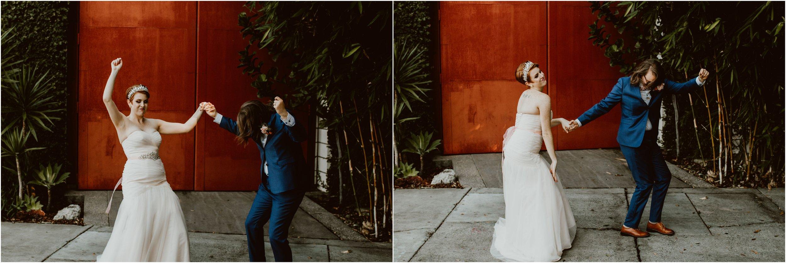 Smogshoppe-Wedding-S+C-Diana-Lake-Photography-670.jpg