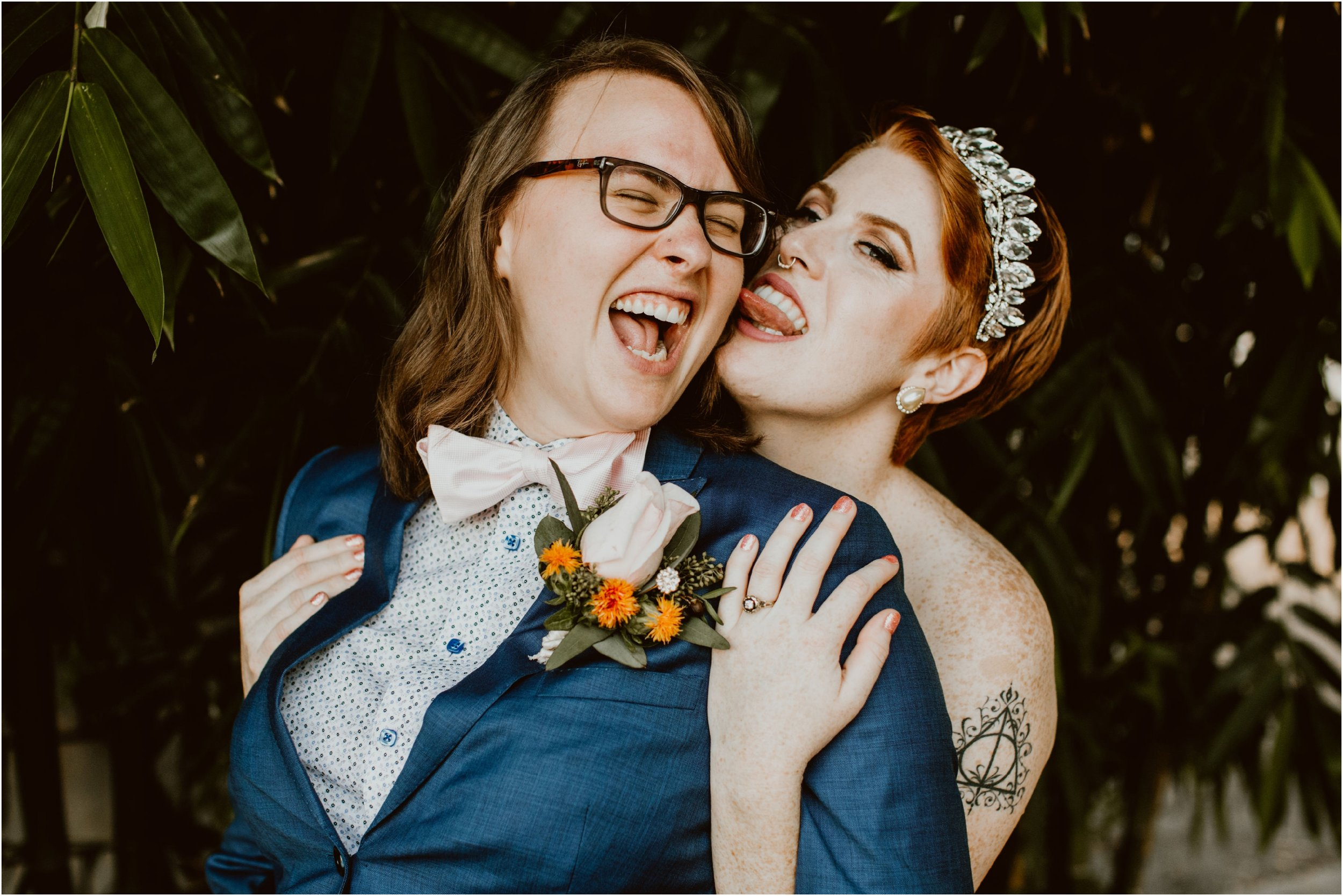 Smogshoppe-Wedding-S+C-Diana-Lake-Photography-692.jpg