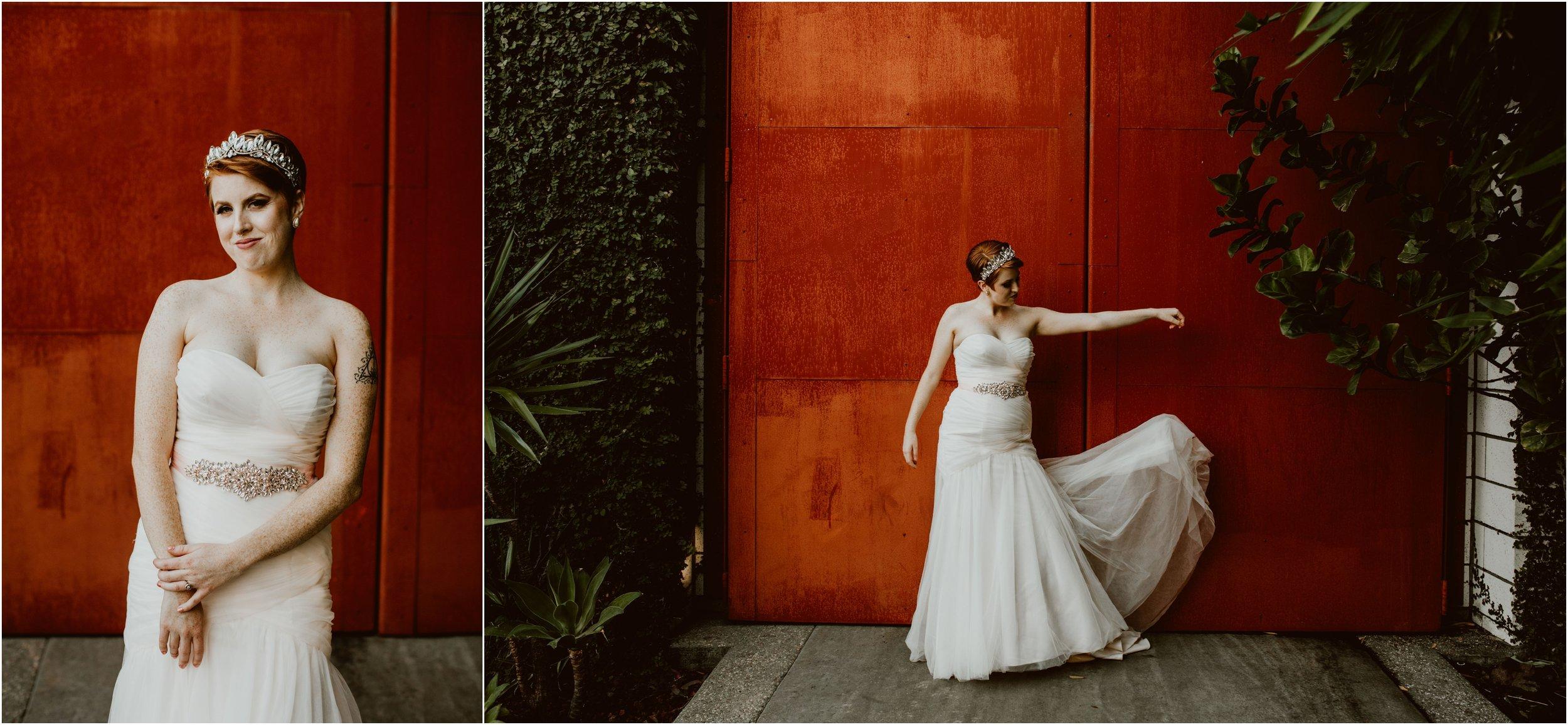 Smogshoppe-Wedding-S+C-Diana-Lake-Photography-711.jpg