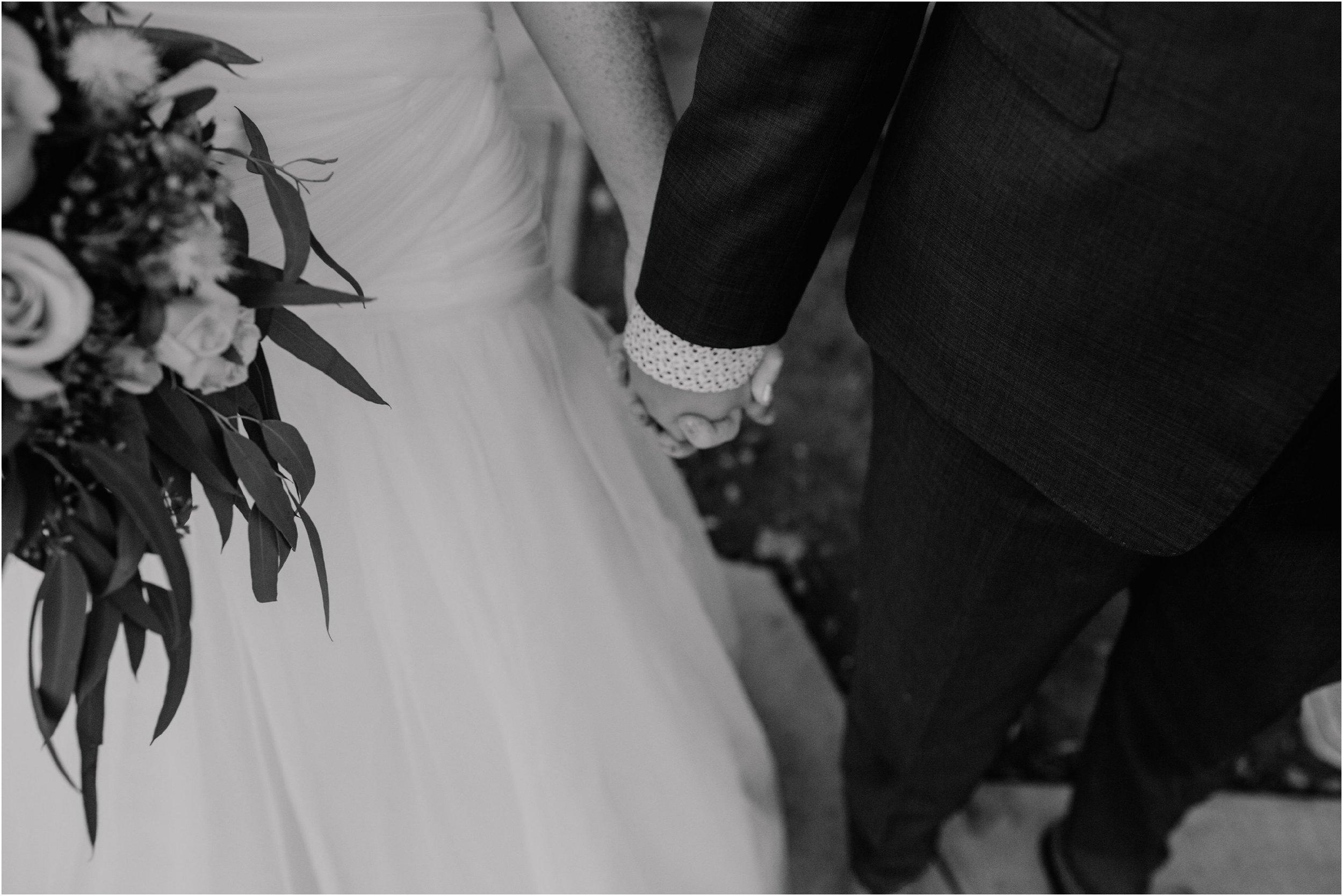 Smogshoppe-Wedding-S+C-Diana-Lake-Photography-774.jpg