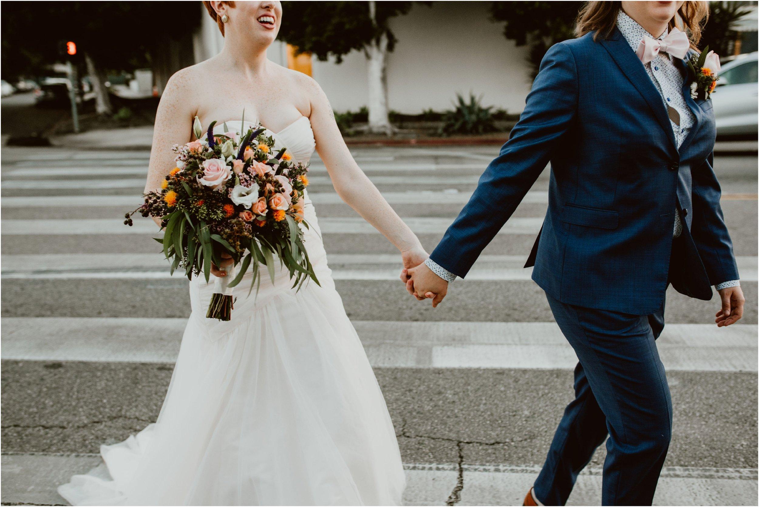 Smogshoppe-Wedding-S+C-Diana-Lake-Photography-790.jpg