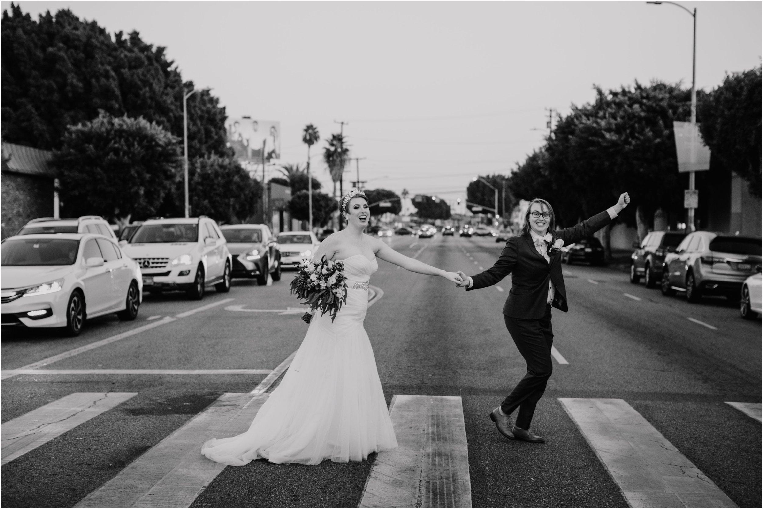Smogshoppe-Wedding-S+C-Diana-Lake-Photography-811.jpg