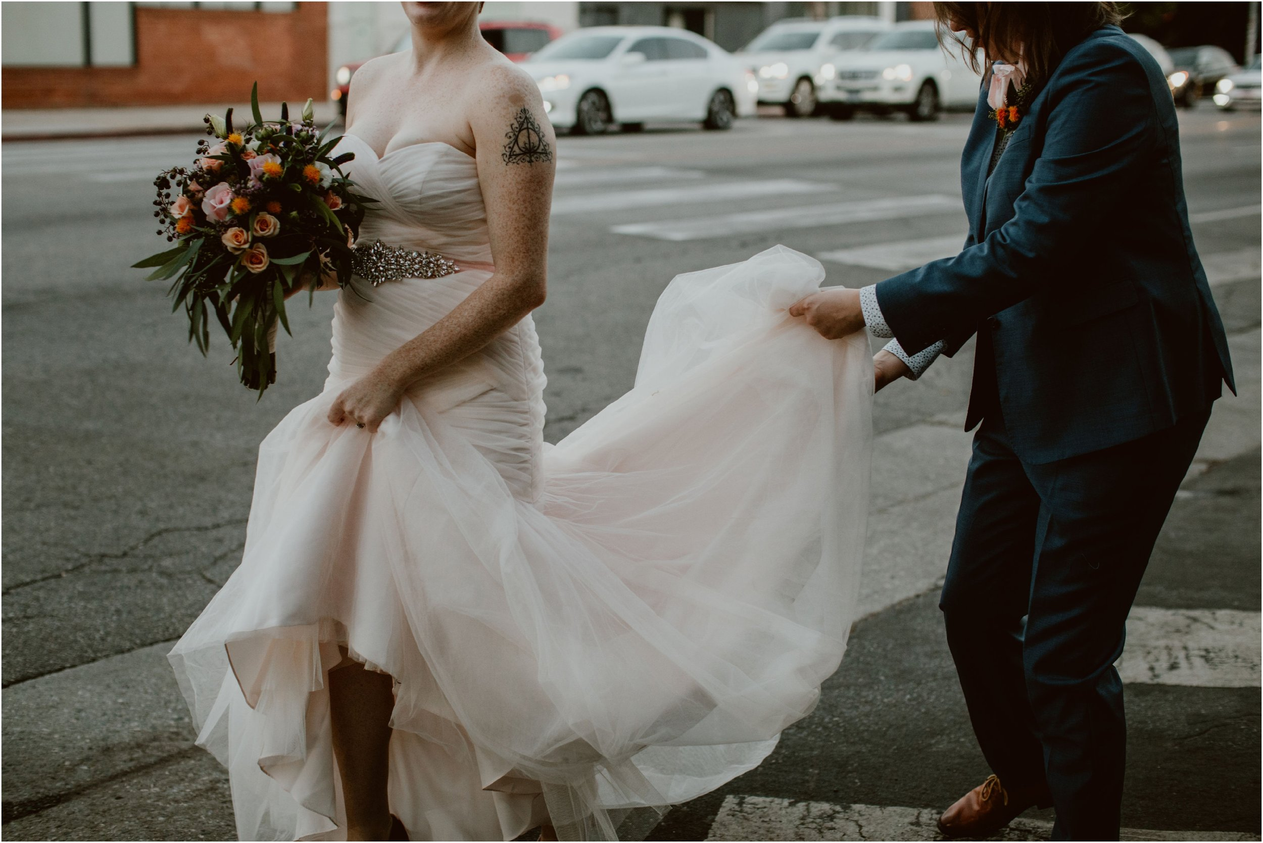 Smogshoppe-Wedding-S+C-Diana-Lake-Photography-815.jpg