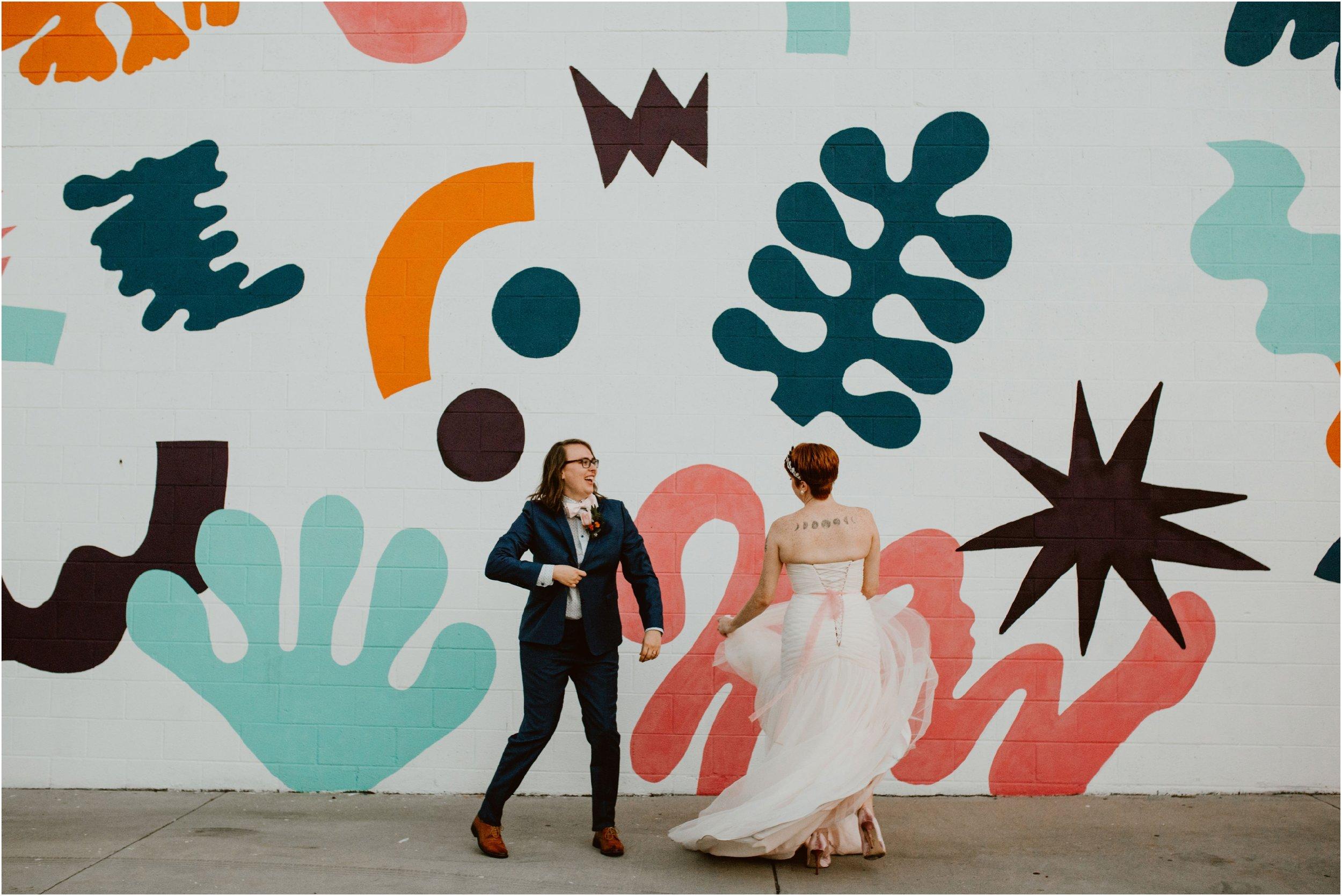Smogshoppe-Wedding-S+C-Diana-Lake-Photography-838.jpg