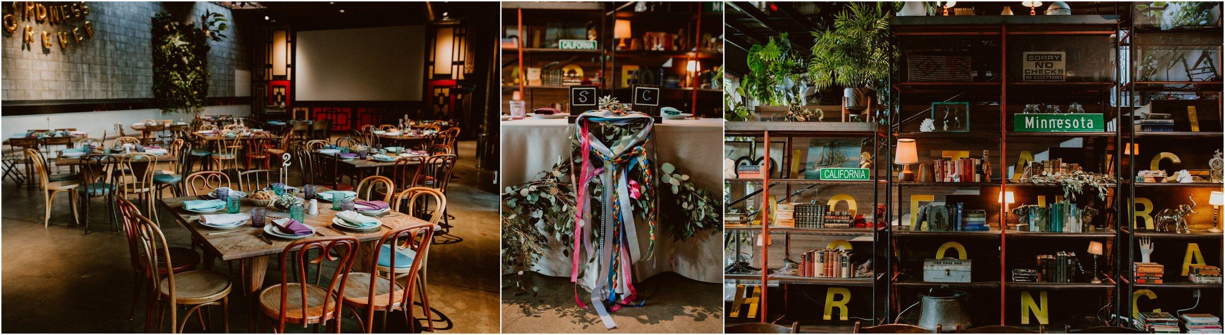 Smogshoppe-Wedding-S+C-Diana-Lake-Photography-879.jpg