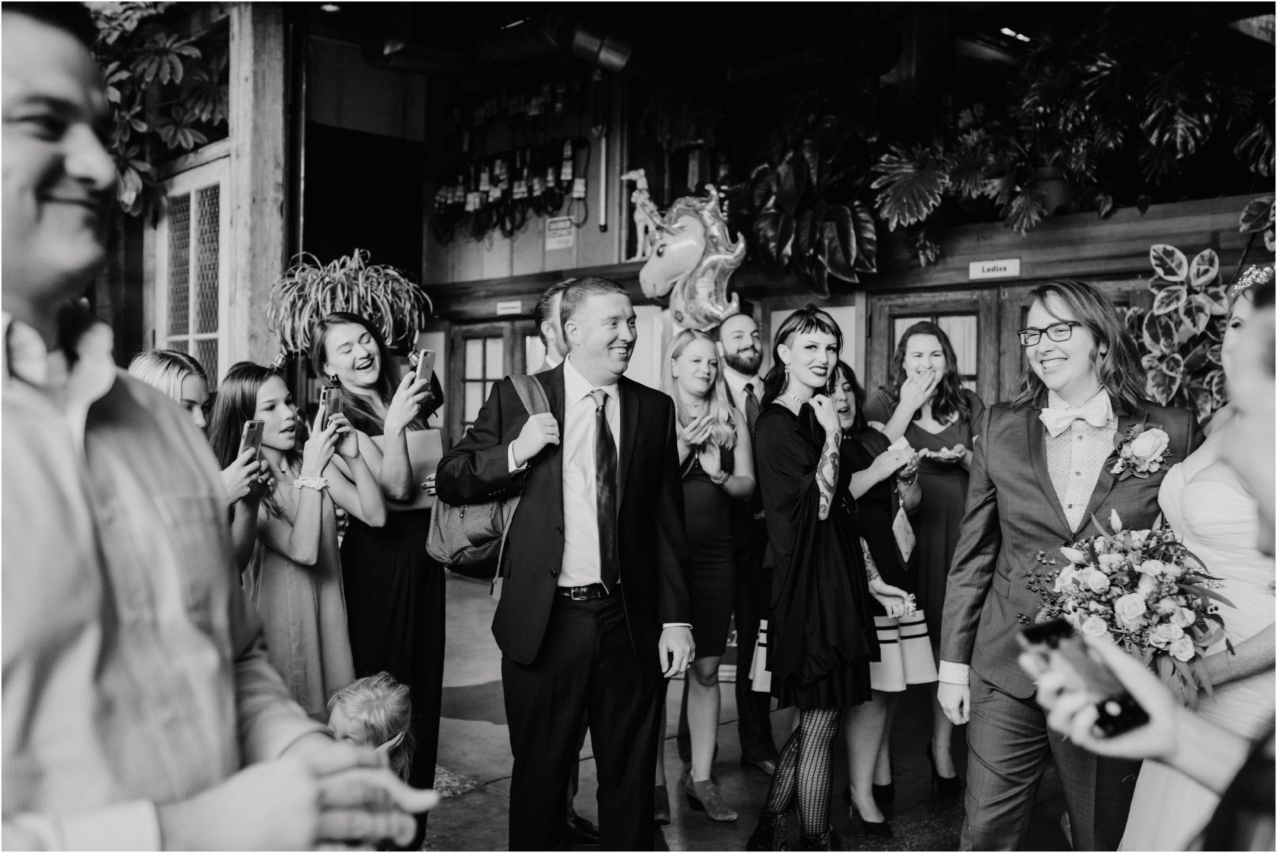 Smogshoppe-Wedding-S+C-Diana-Lake-Photography-949.jpg