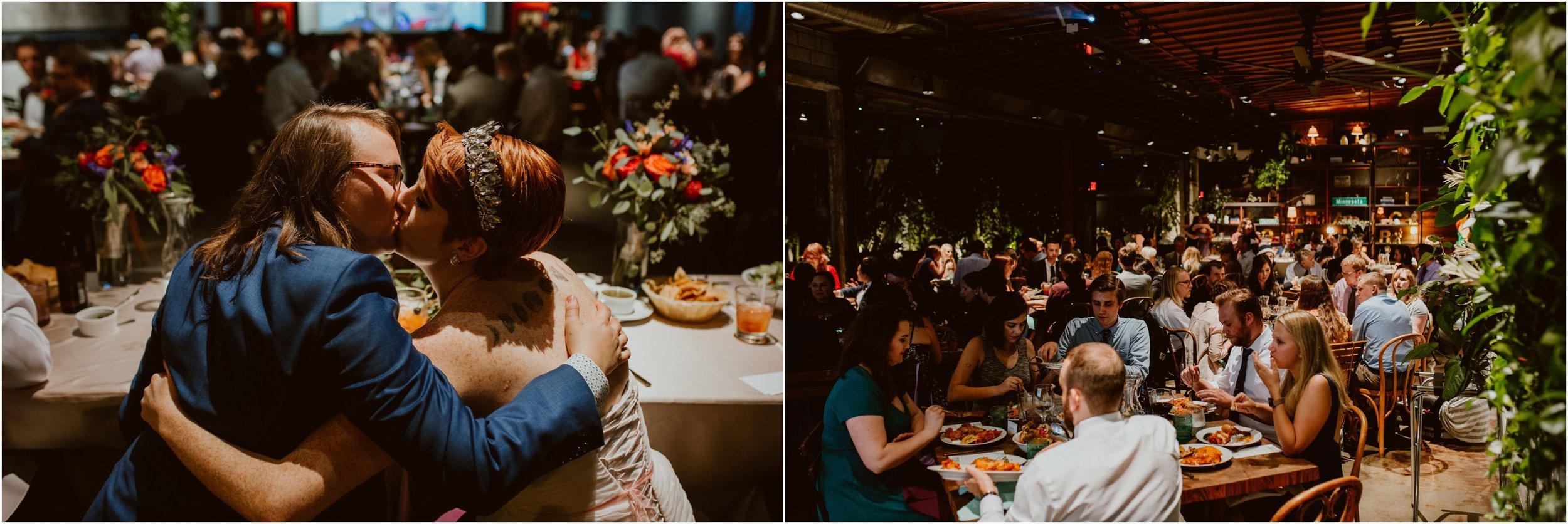 Smogshoppe-Wedding-S+C-Diana-Lake-Photography-1028.jpg