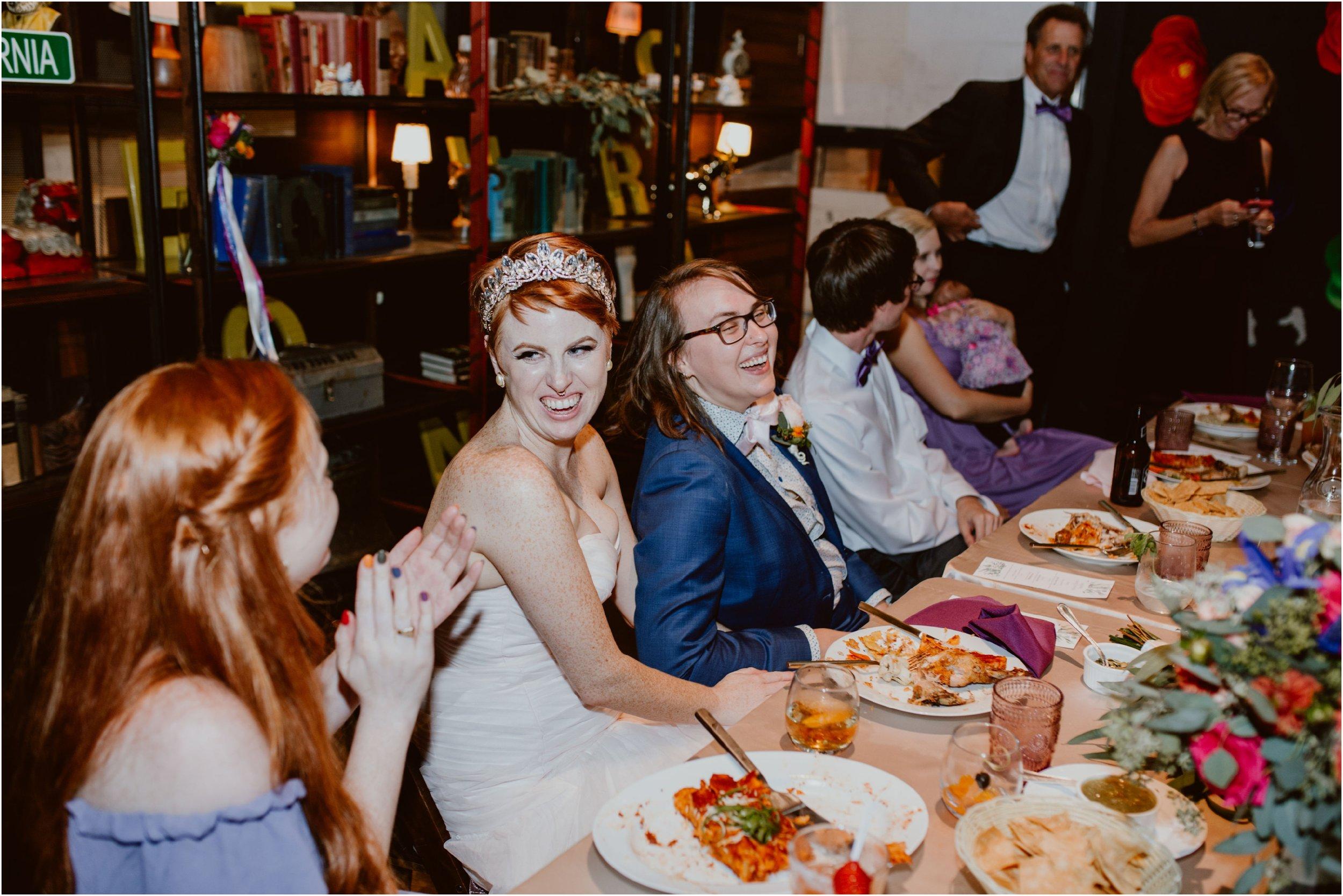 Smogshoppe-Wedding-S+C-Diana-Lake-Photography-1072.jpg