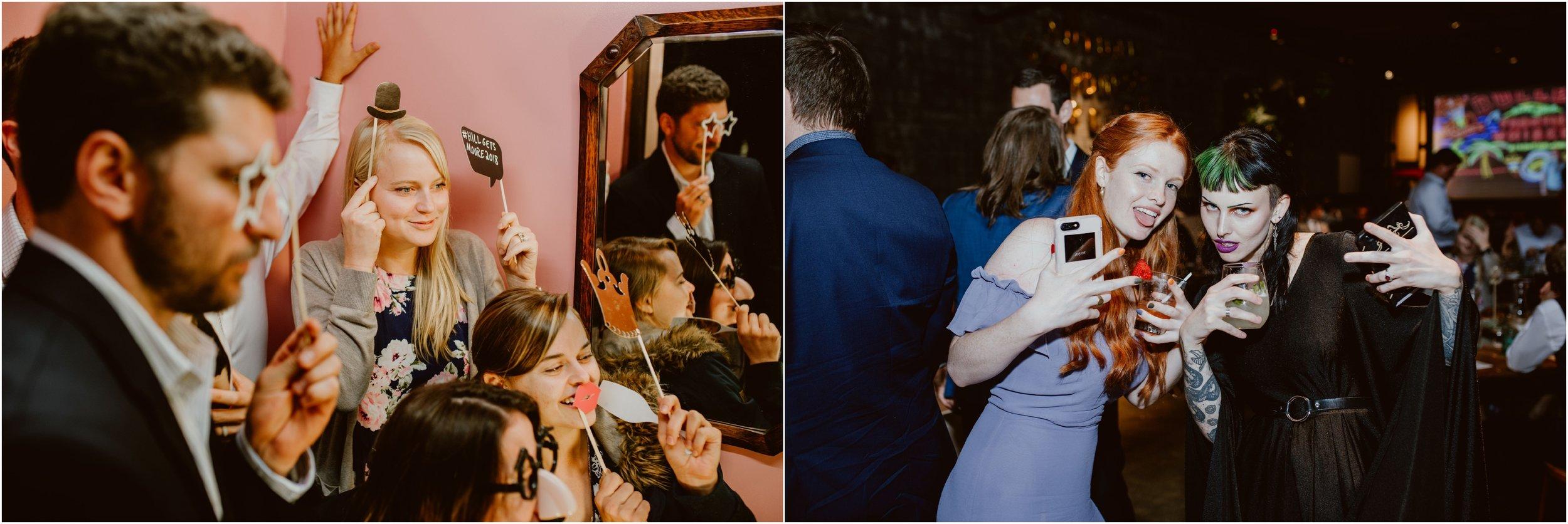 Smogshoppe-Wedding-S+C-Diana-Lake-Photography-1094.jpg