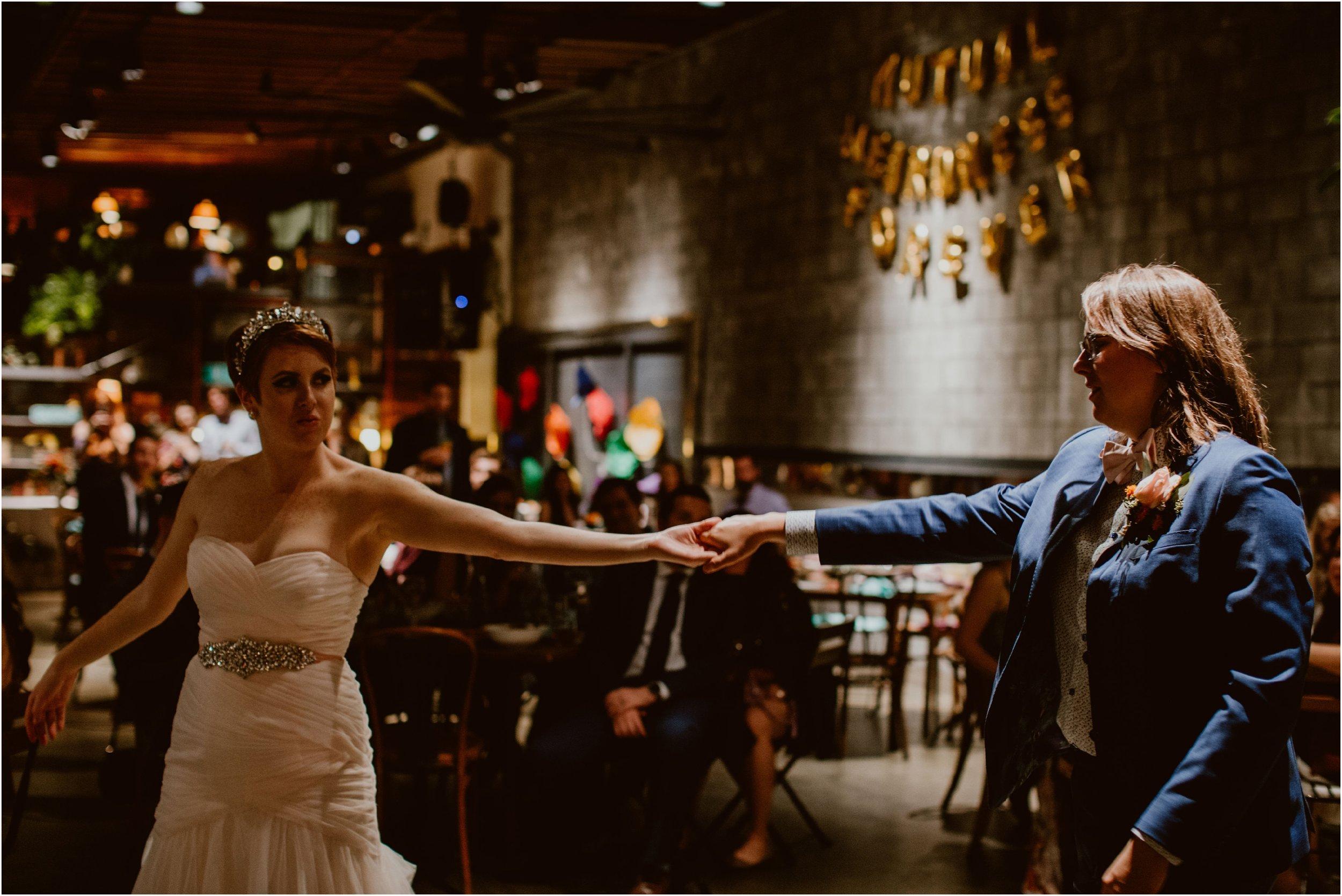 Smogshoppe-Wedding-S+C-Diana-Lake-Photography-1123.jpg