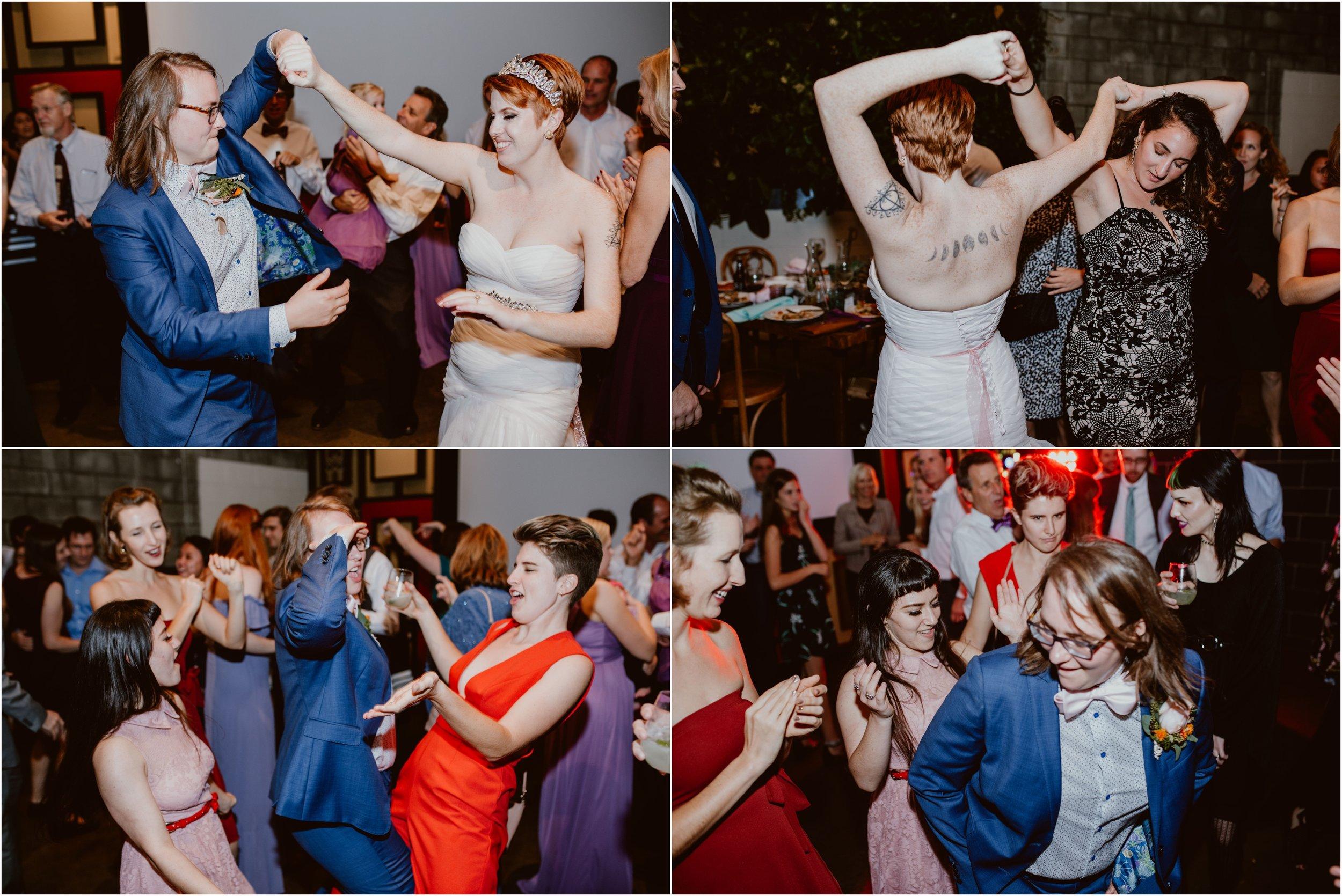 Smogshoppe-Wedding-S+C-Diana-Lake-Photography-1143.jpg