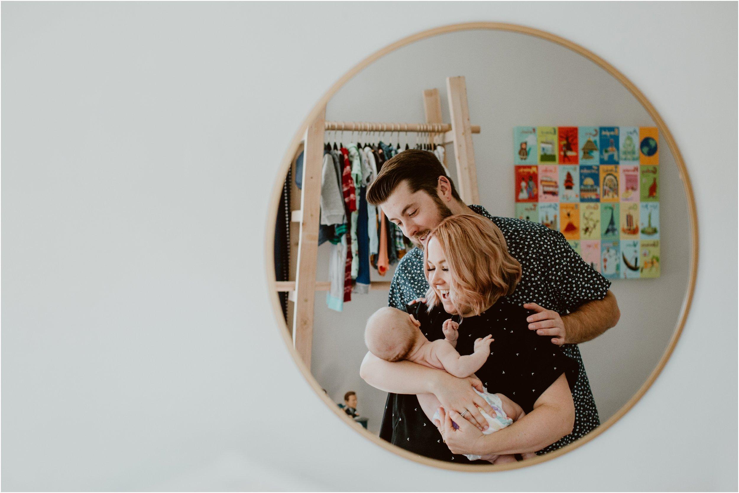 Baby-Beckett-Diana-Lake-Photography-206.jpg