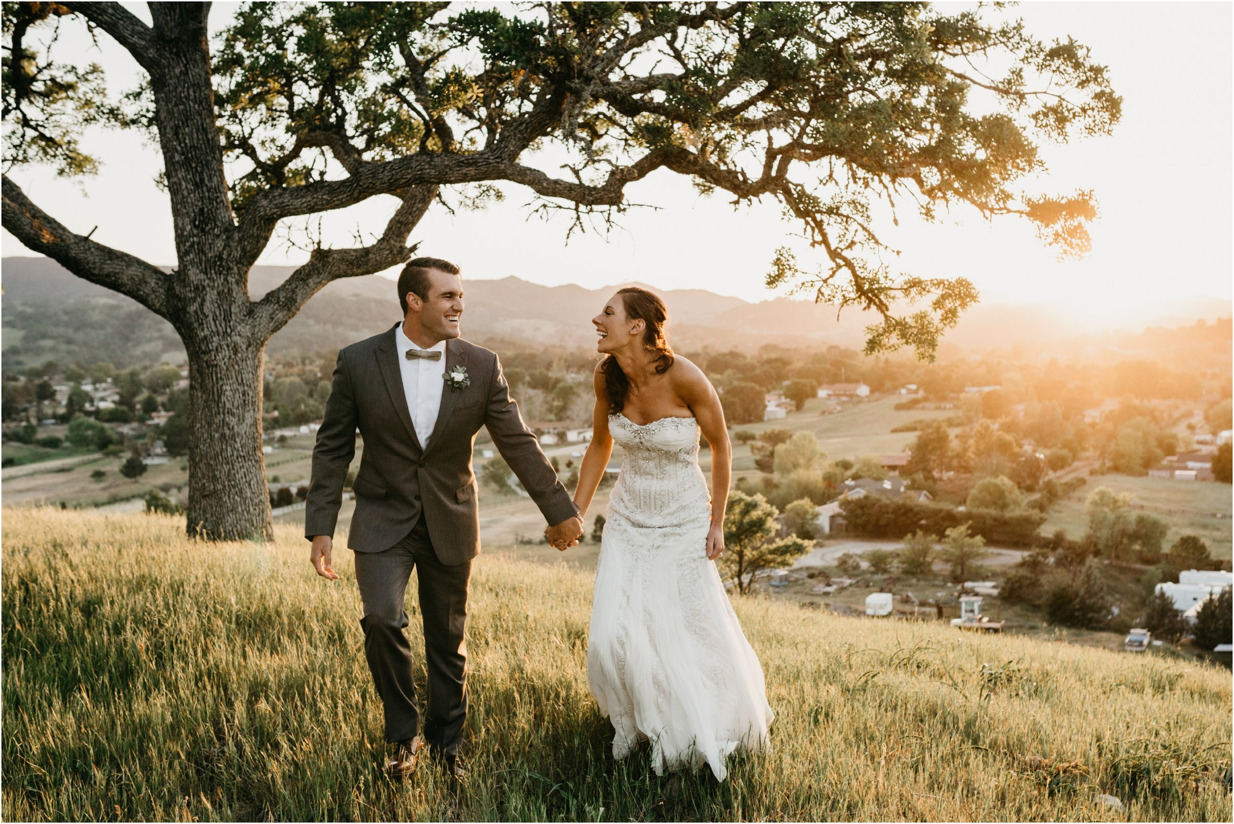 C+J-Grace-Maralyn-Estate-Wedding-Diana-Lake-Photography902.jpg
