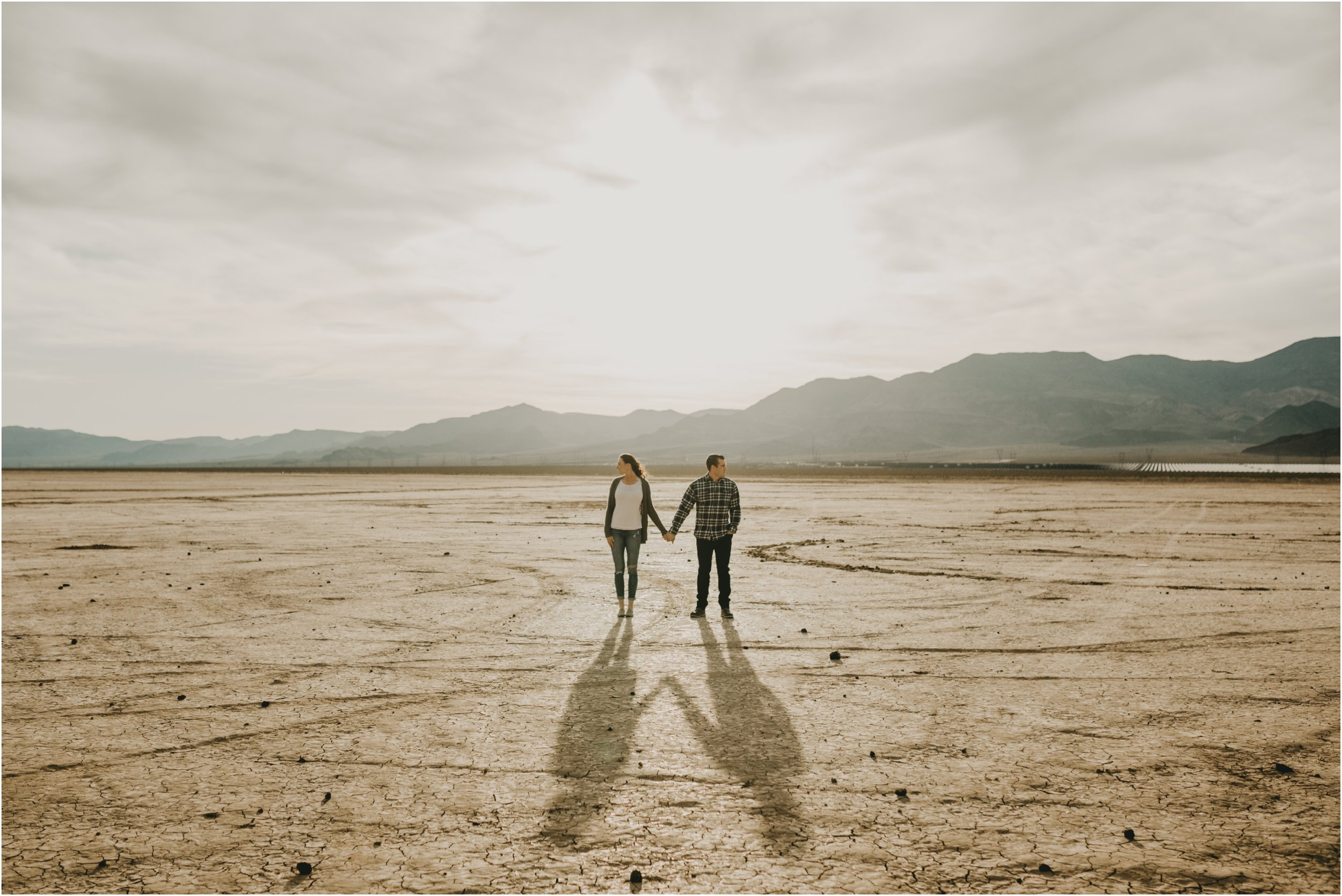 Courtney+Jake-Las-Vegas-Engagement134-2.jpg