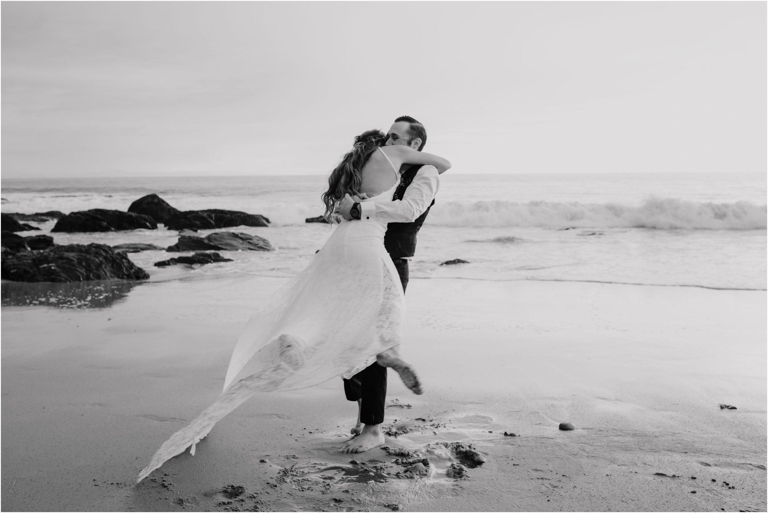 Crystal-Cove-Wedding-I&S-Diana-Lake-Photography-902.jpg