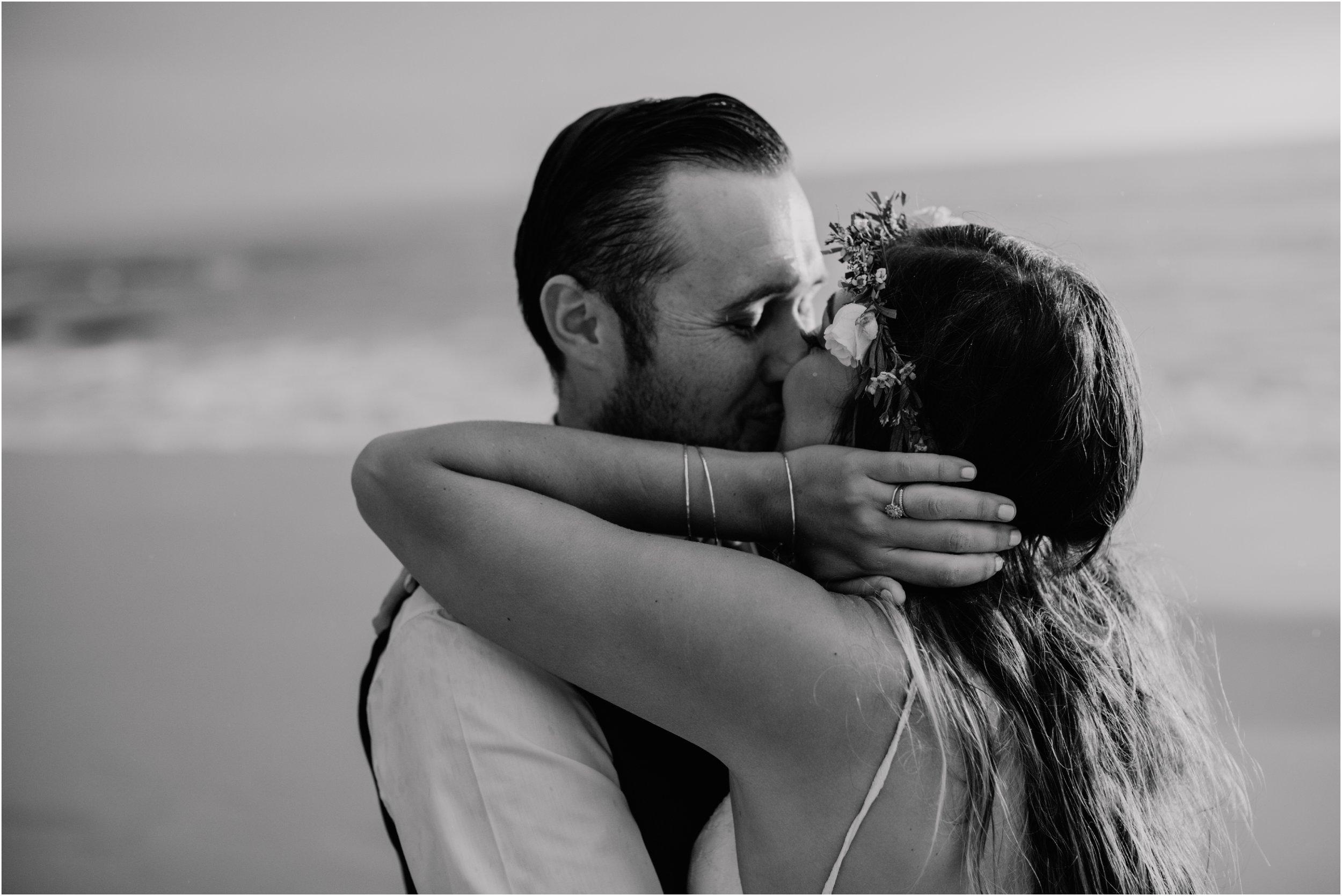 Crystal-Cove-Wedding-I&S-Diana-Lake-Photography-1068.jpg